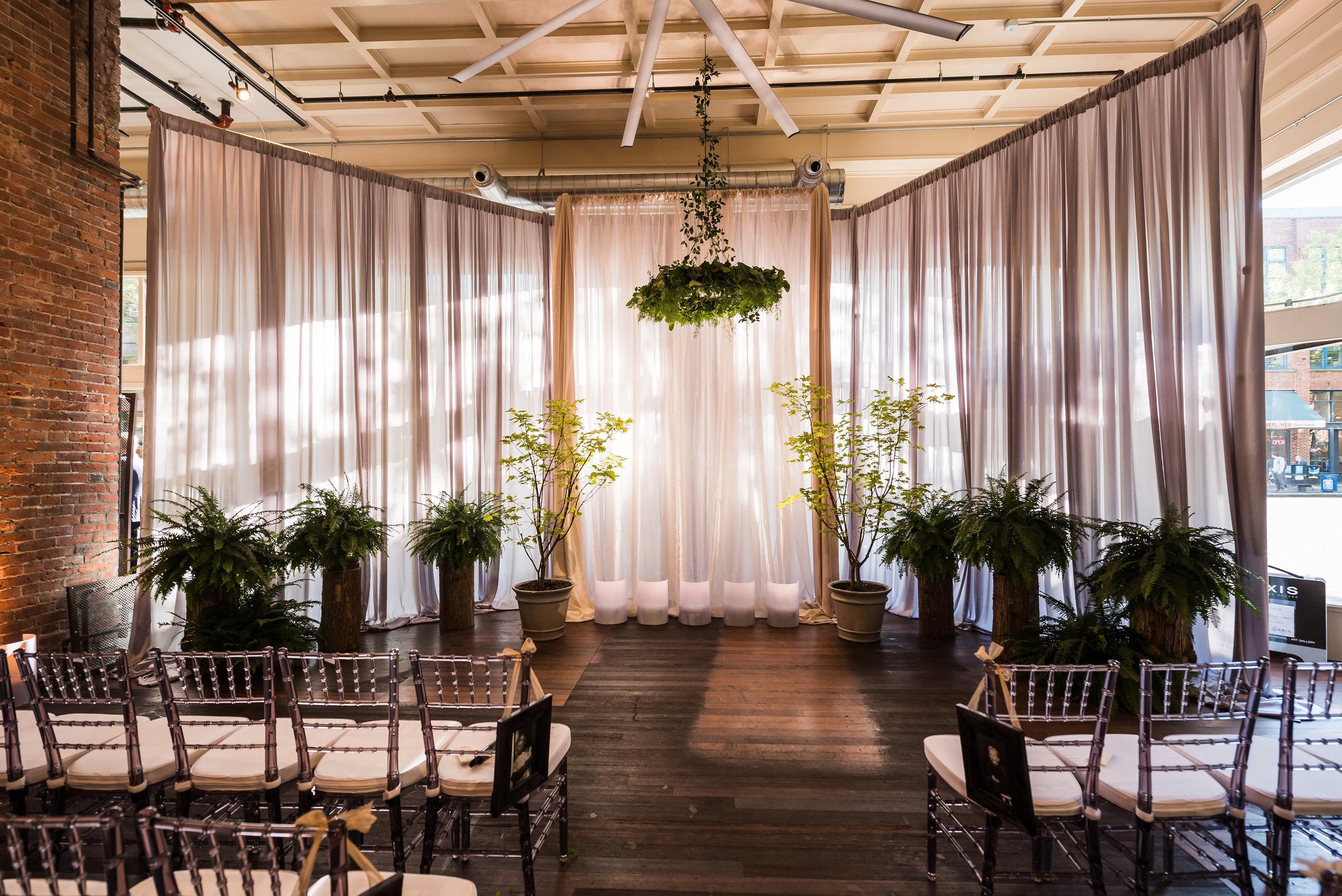 Fern Wedding Backdrop.jpg