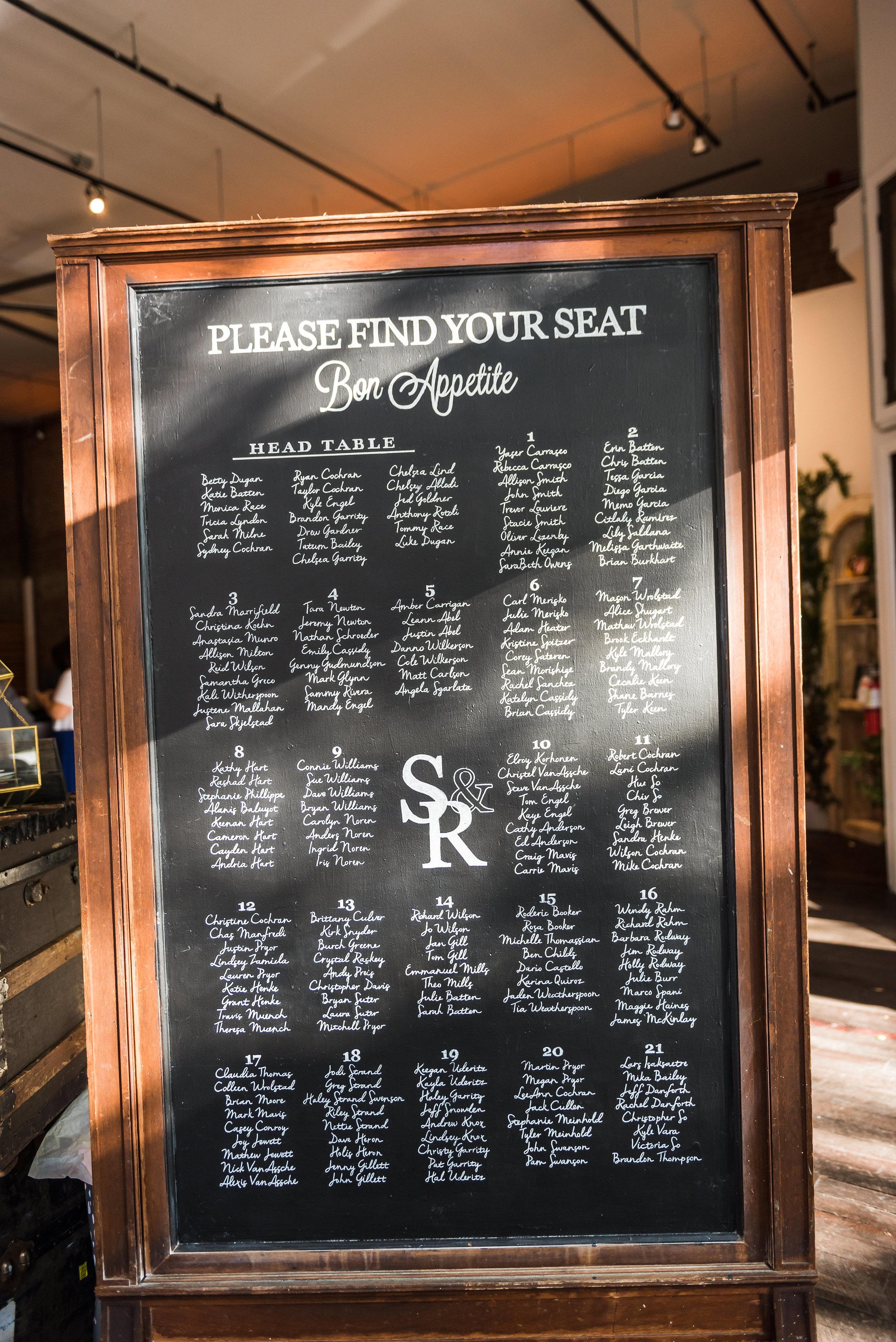 Chalkboard seating chart wedding.jpg