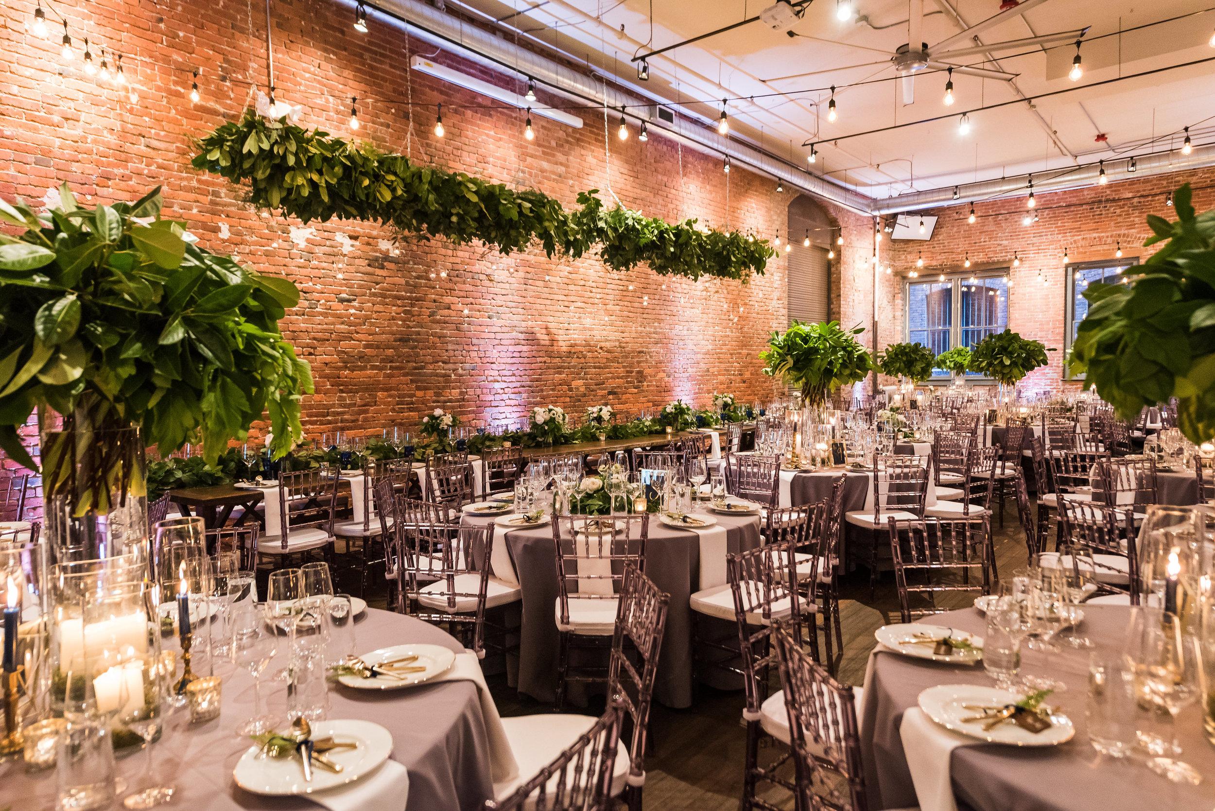 Greenery Wedding at Axis Pioneer Square.jpg