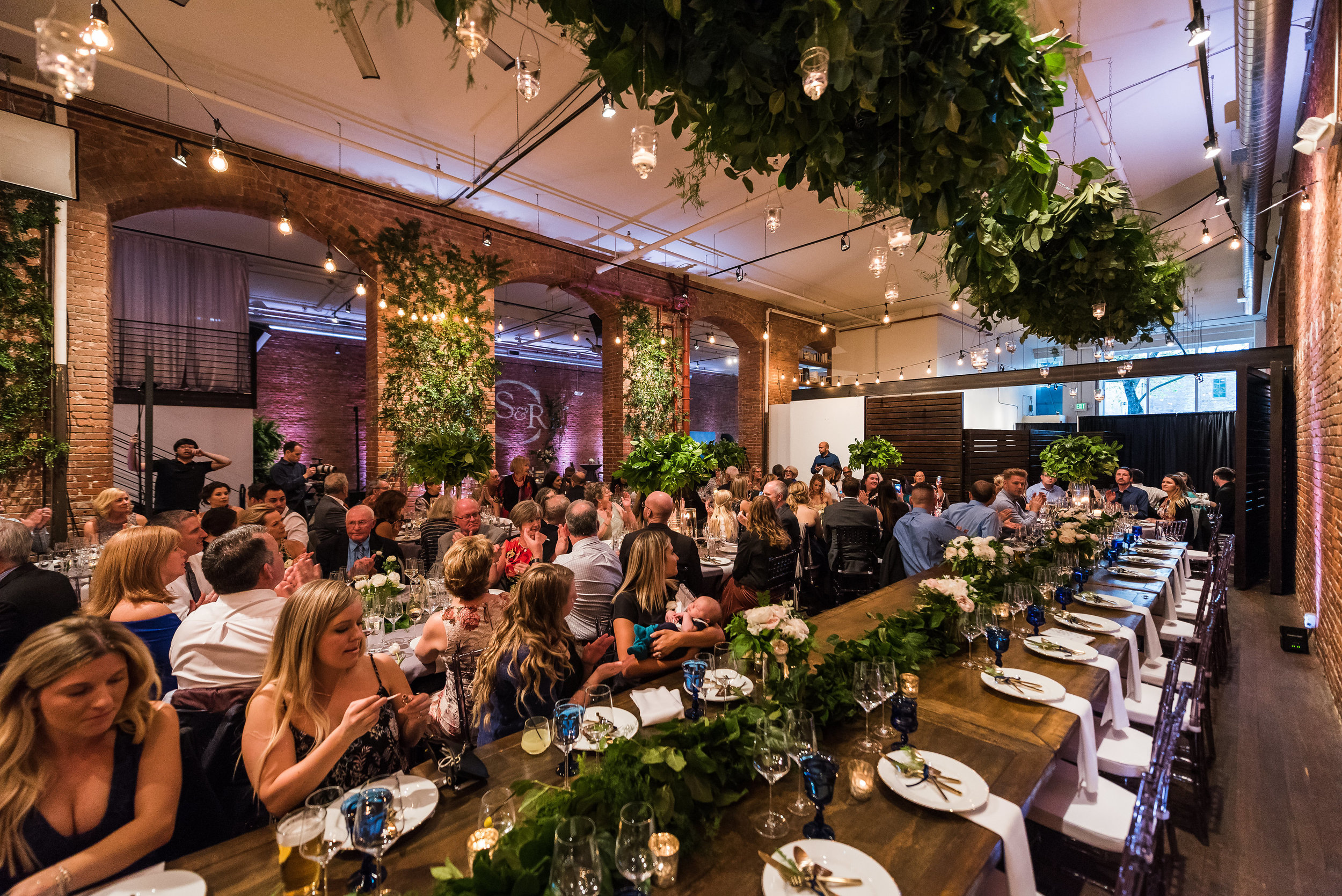 Greenery Wedding Inspiration at Axis Pioneer Square.jpg