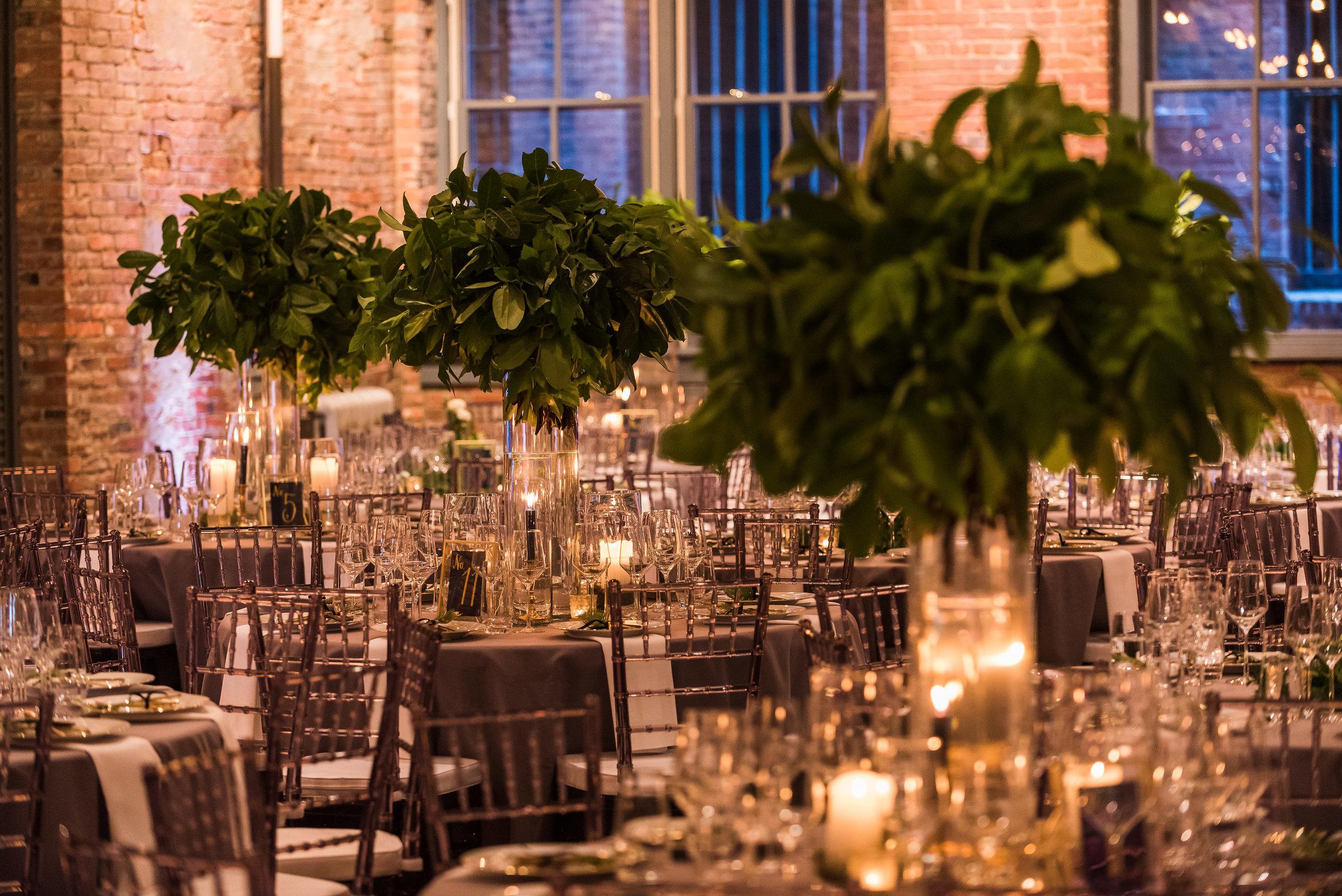Modern Greenery Wedding.jpg