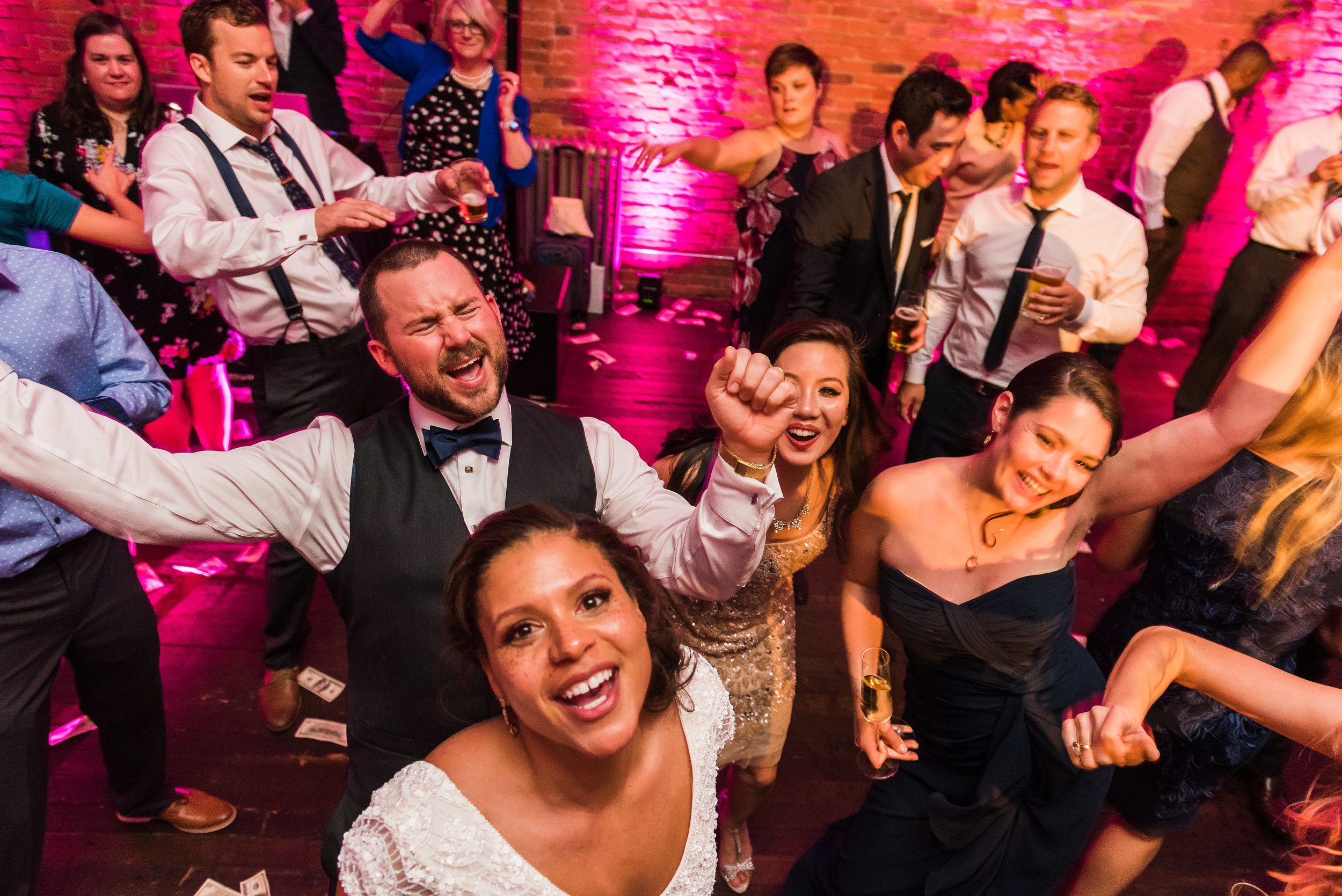Dance Party Wedding.jpg