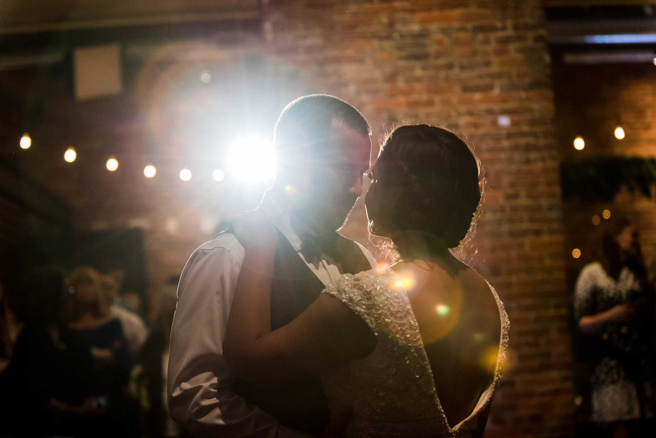 First Dance Wedding Photo.jpg