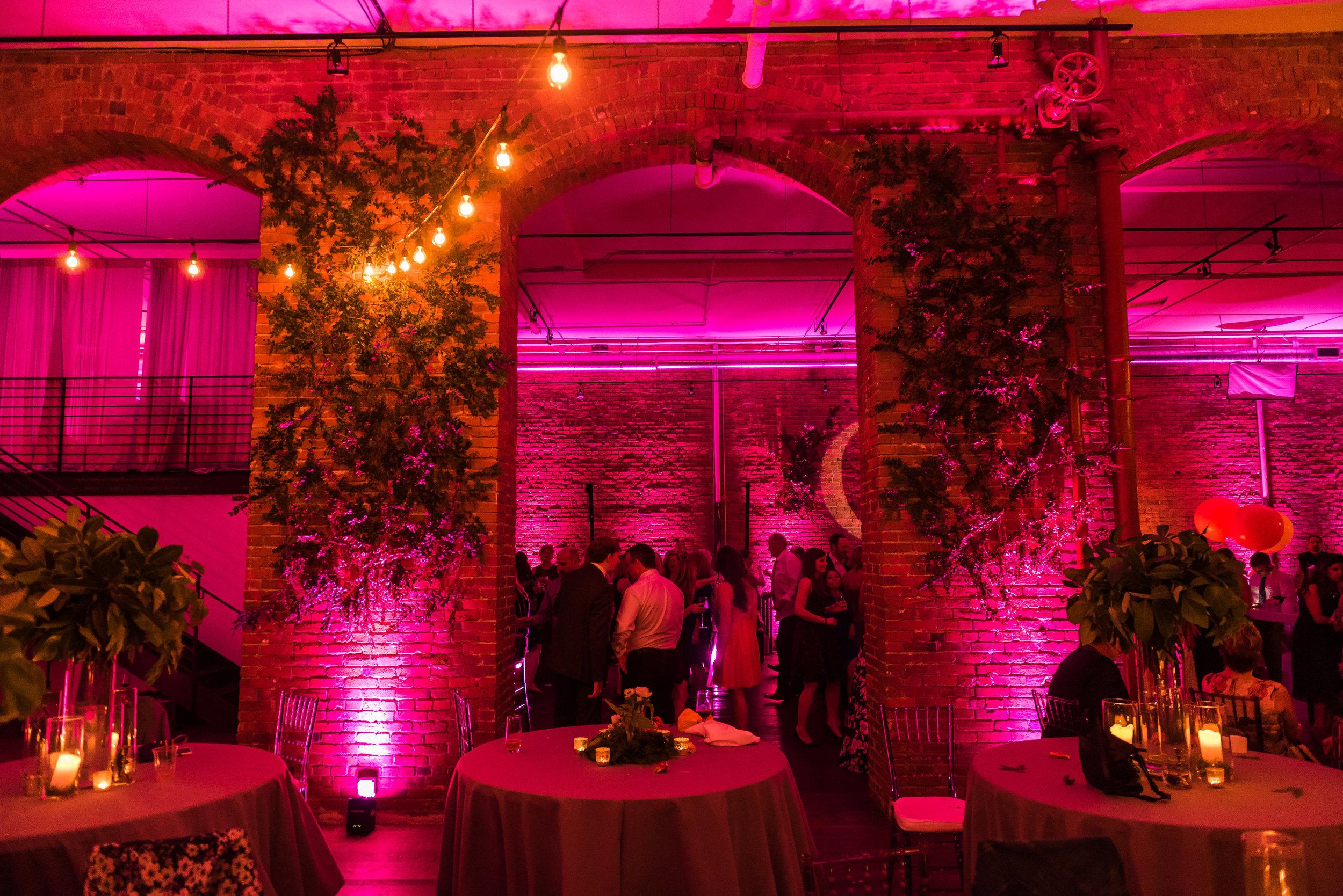 Pink Uplighting Wedding.jpg