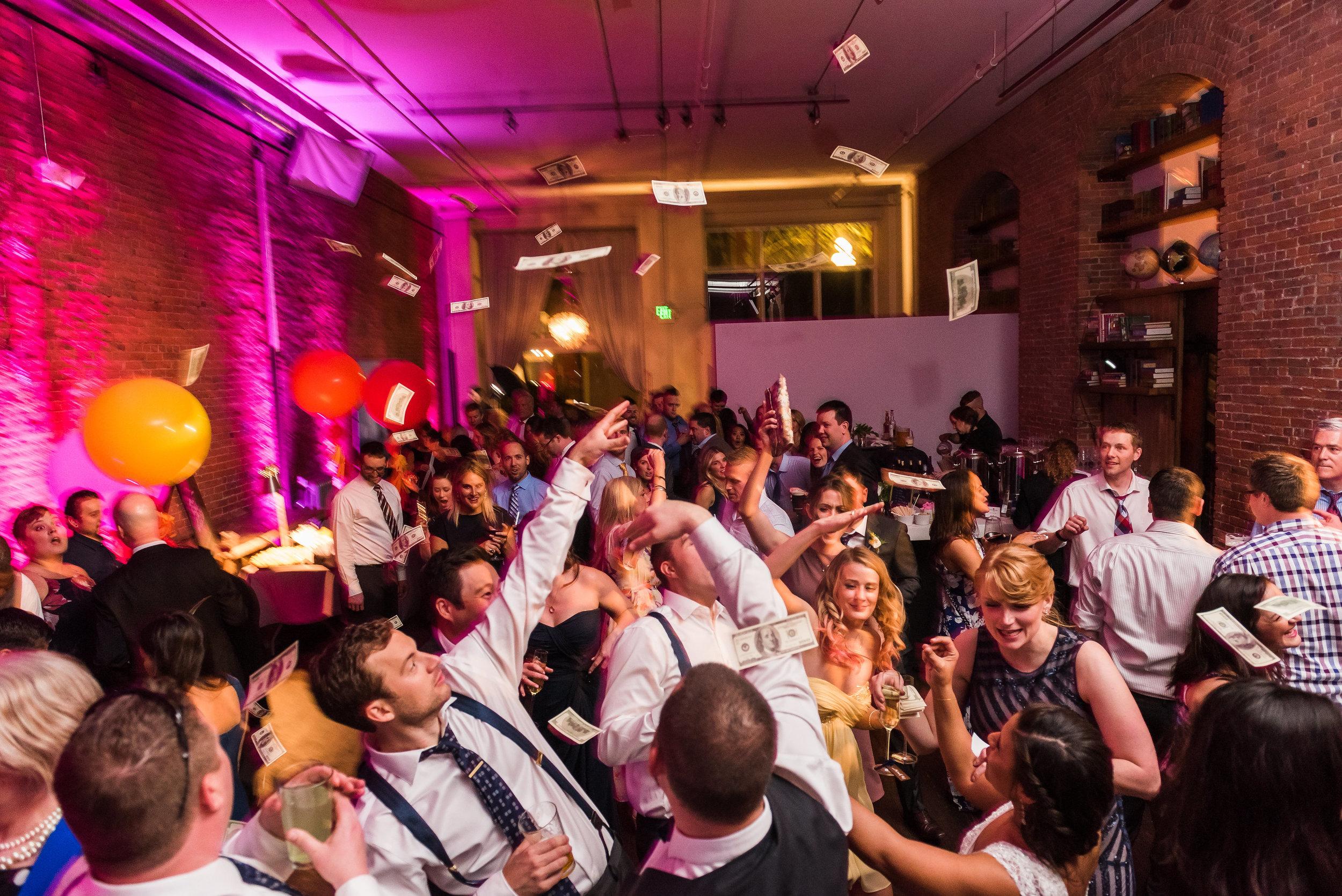 Wedding Dance Party.jpg