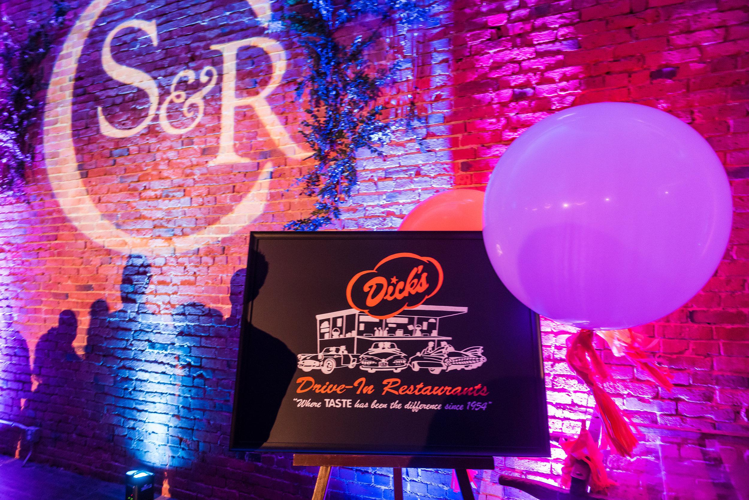 Dicks Burgers at Axis Pioneer Square Wedding.jpg