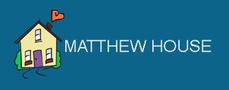 Matthew-House-Monroe-WA.png