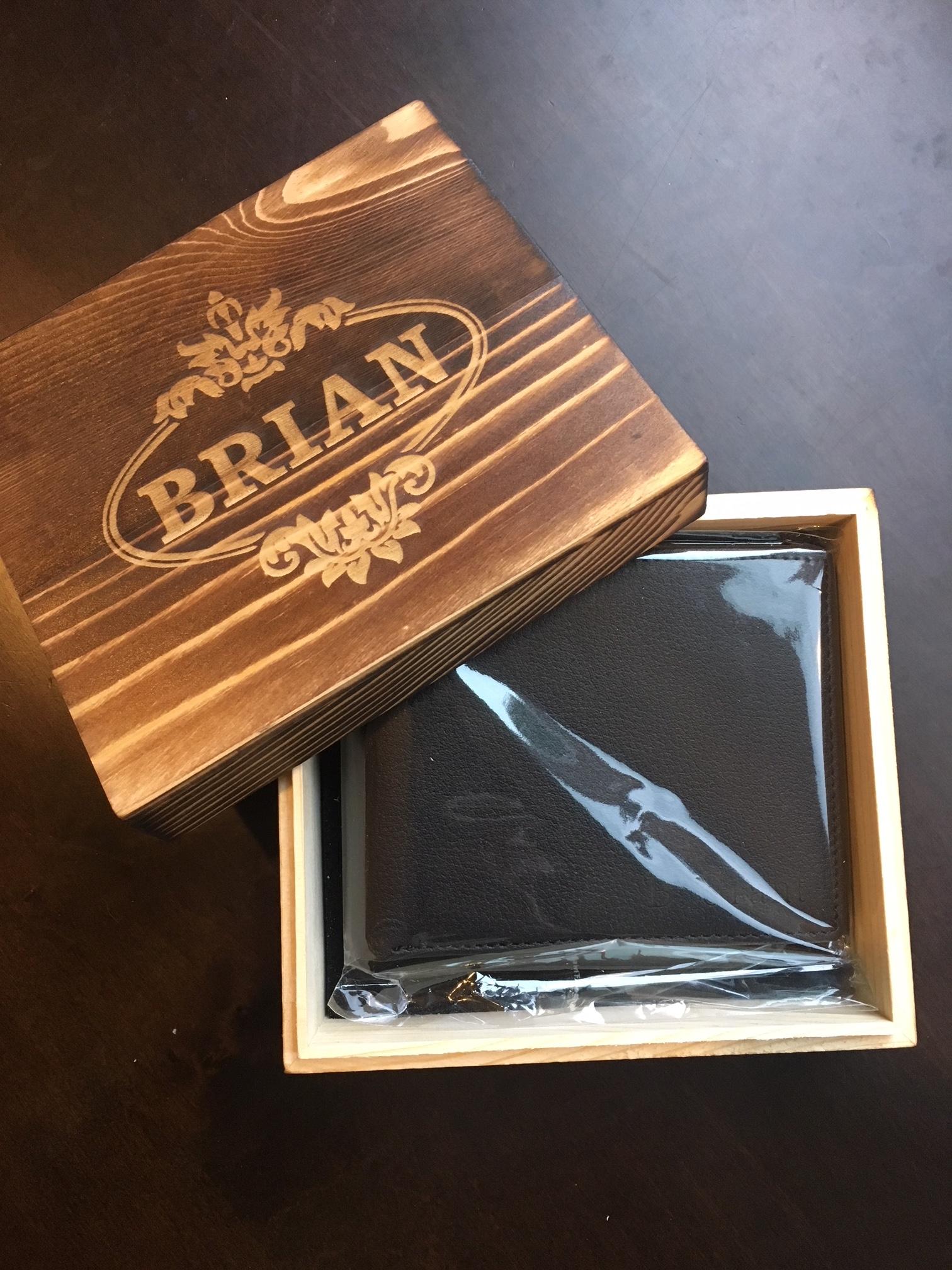 Custom-wood-box