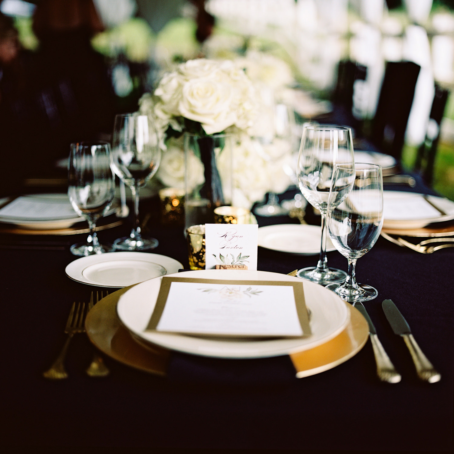 chateau-lill-woodinville-wedding-planner033.jpg
