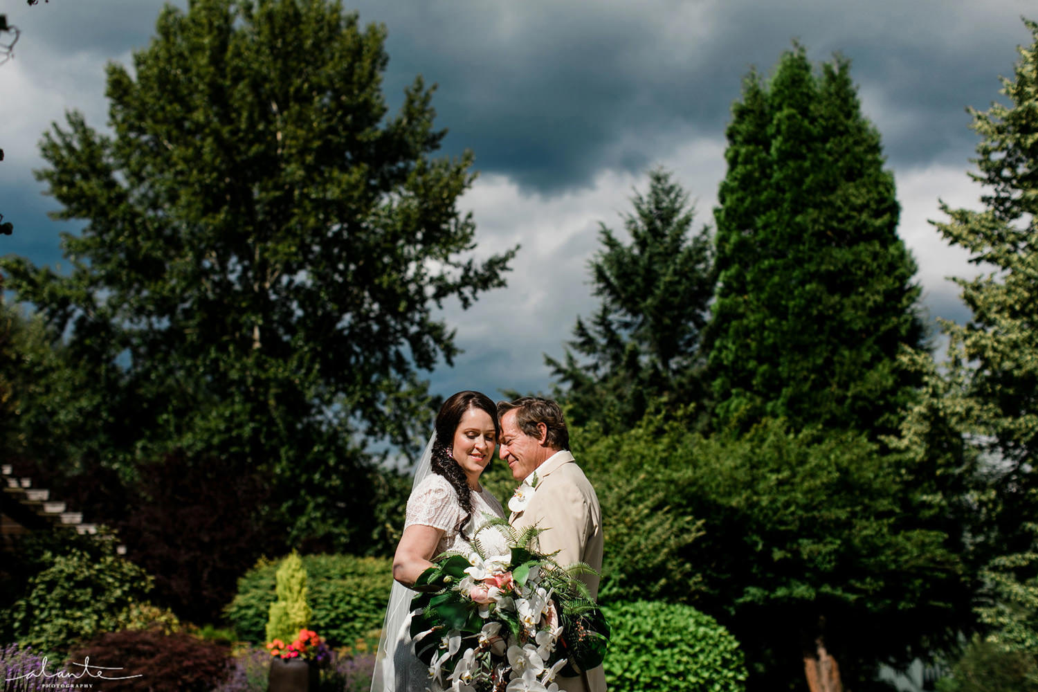 columbia-winery-woodinville-wedding-coordinator008.jpg