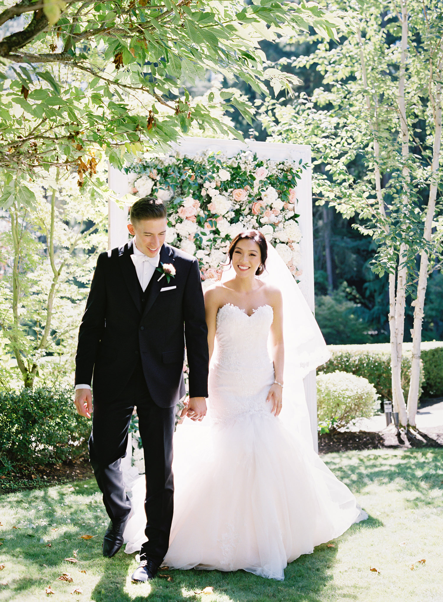 rock-creek-gardens-puyallup-wedding-planner022.jpg