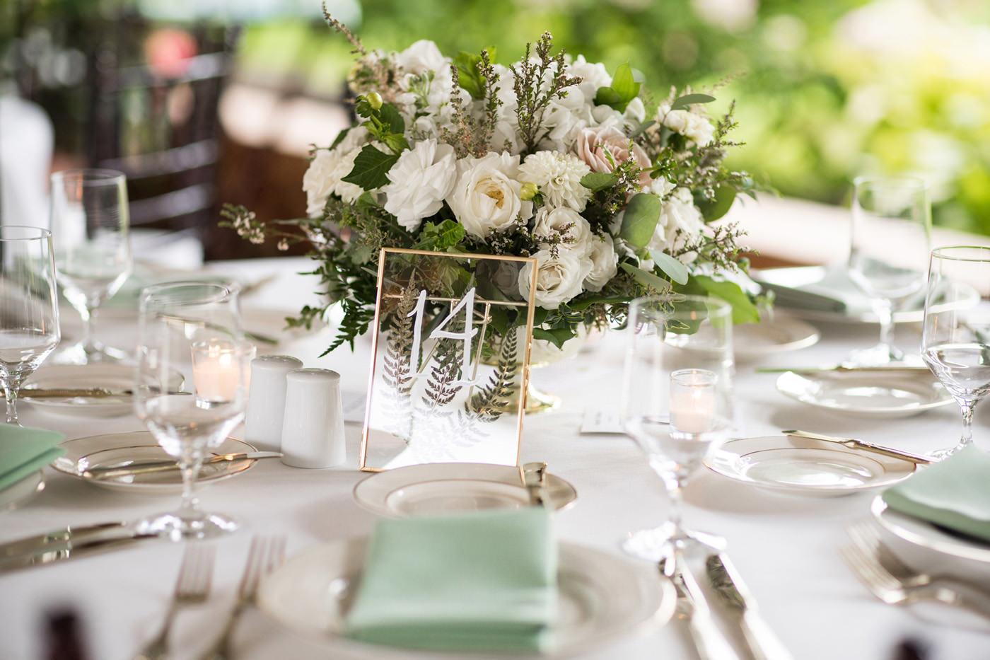 froggsong-gardens-vashon-wedding-coordinator021.jpg