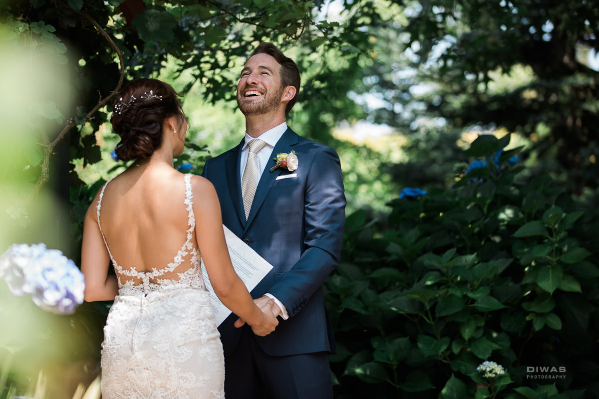 frogsong-gardens-vashon-wedding-planner011.JPG