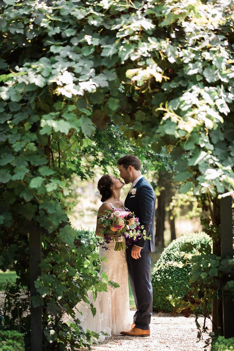 frogsong-gardens-vashon-wedding-planner012.JPG