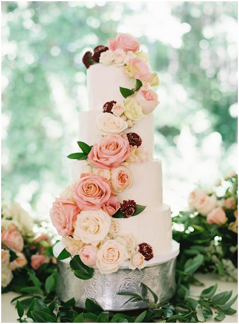 Wedding Arch Custom For Sale In Puyallup Wa Wedding Ceremony