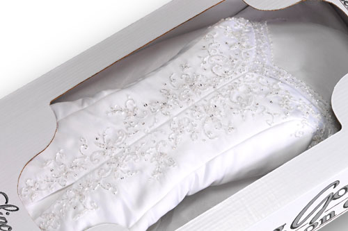 wedding-dress-preservation-kit.jpg