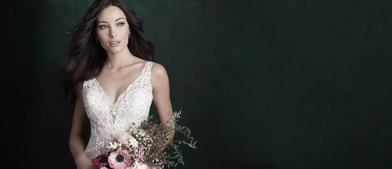 couture-hb-f18-3.jpg