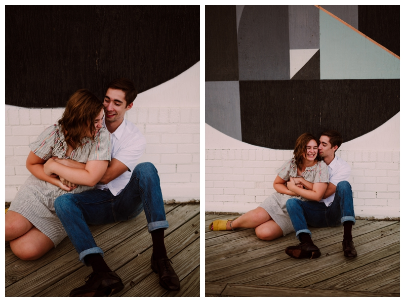 madison-dave-asbury-park-nj-beach-couples-session