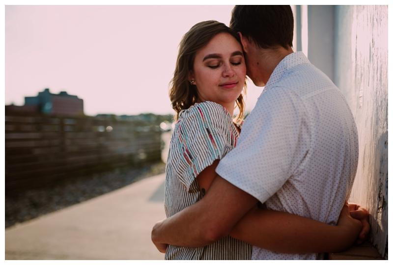 madison-dave-asbury-park-nj-beach-couples-session