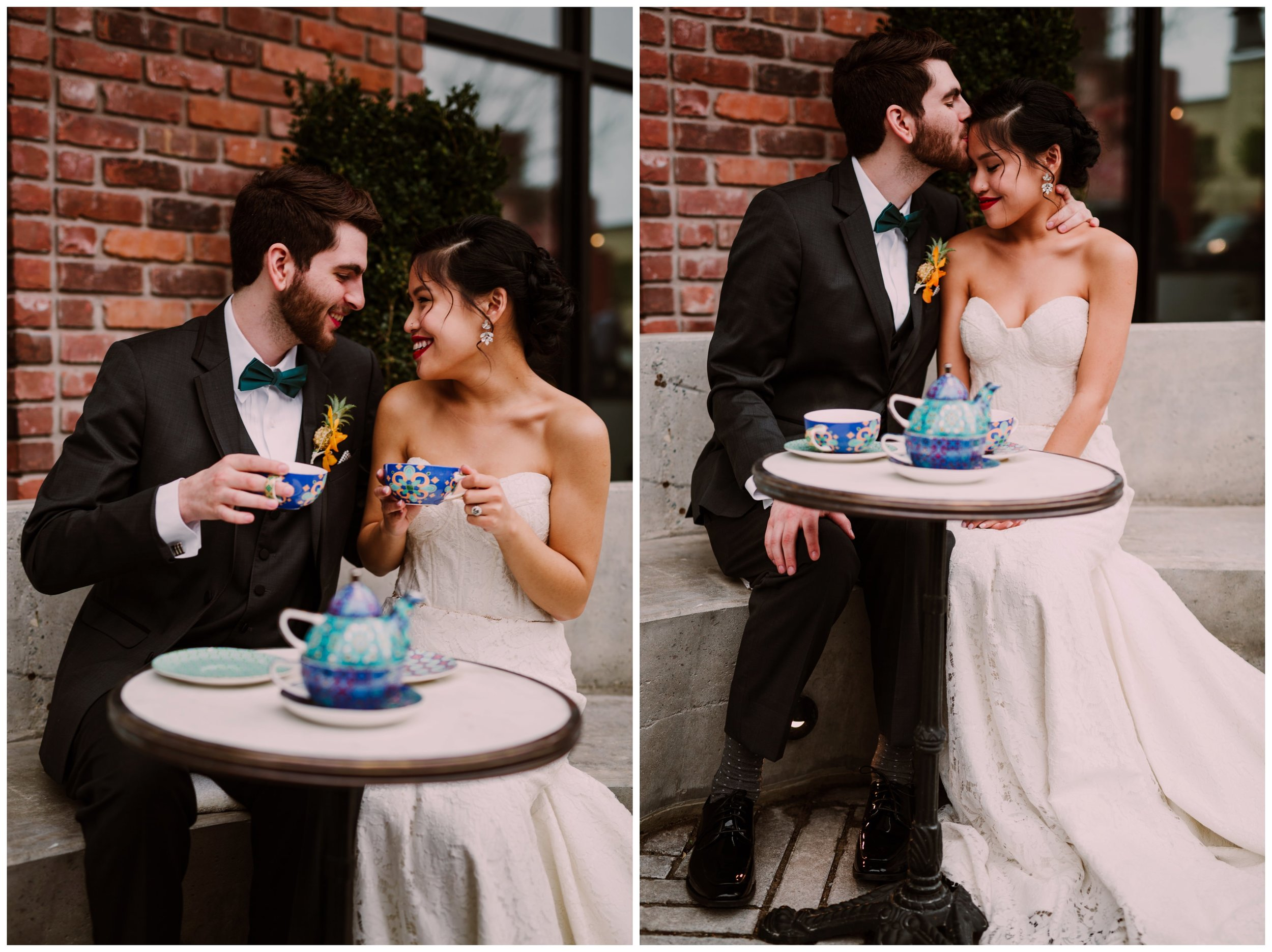 Williamsburg Hotel Wedding Feature on Catalyst Wedding Co.   Styled ShootWilliamsburg Hotel Wedding Feature on Catalyst Wedding Co.   Styled Shoot