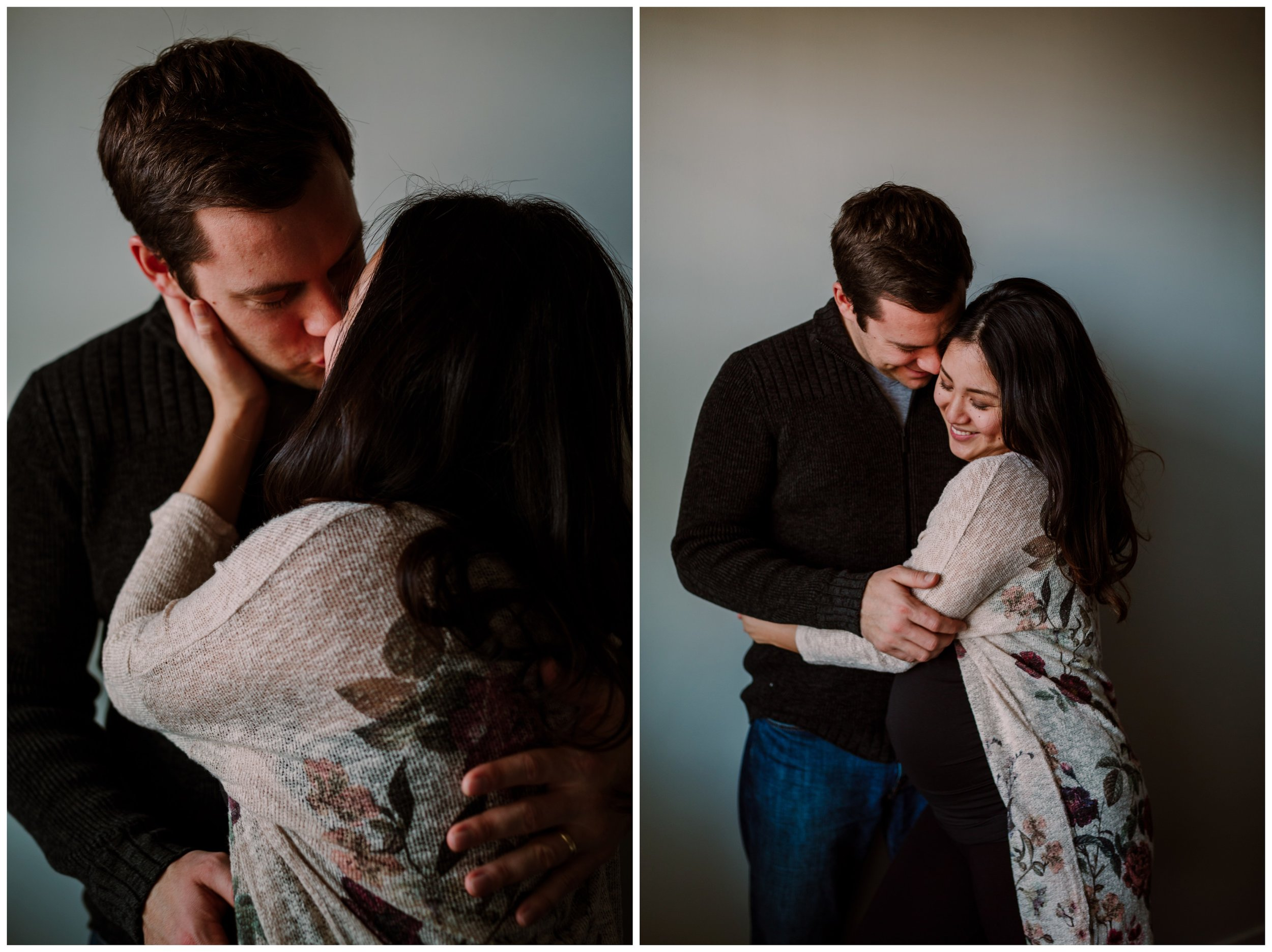 Jasmin & Mark's Philadelphia In-Home Maternity Session | Philadelphia Maternity Photographer-97.jpg