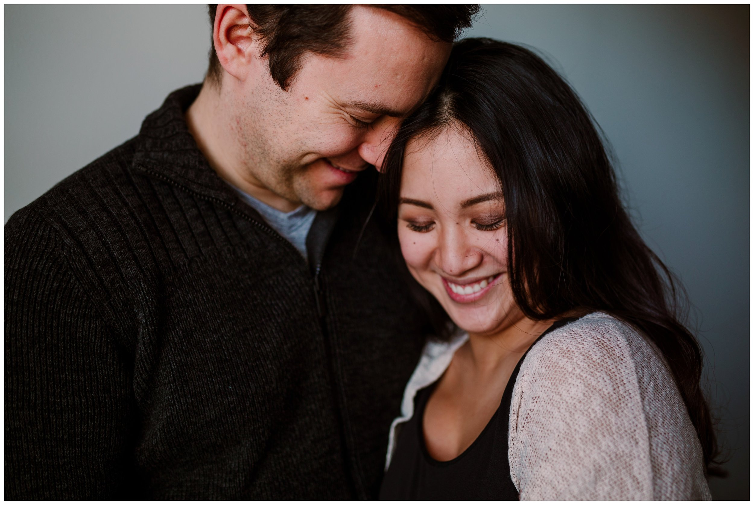 Jasmin & Mark's Philadelphia In-Home Maternity Session | Philadelphia Maternity Photographer-105.jpg