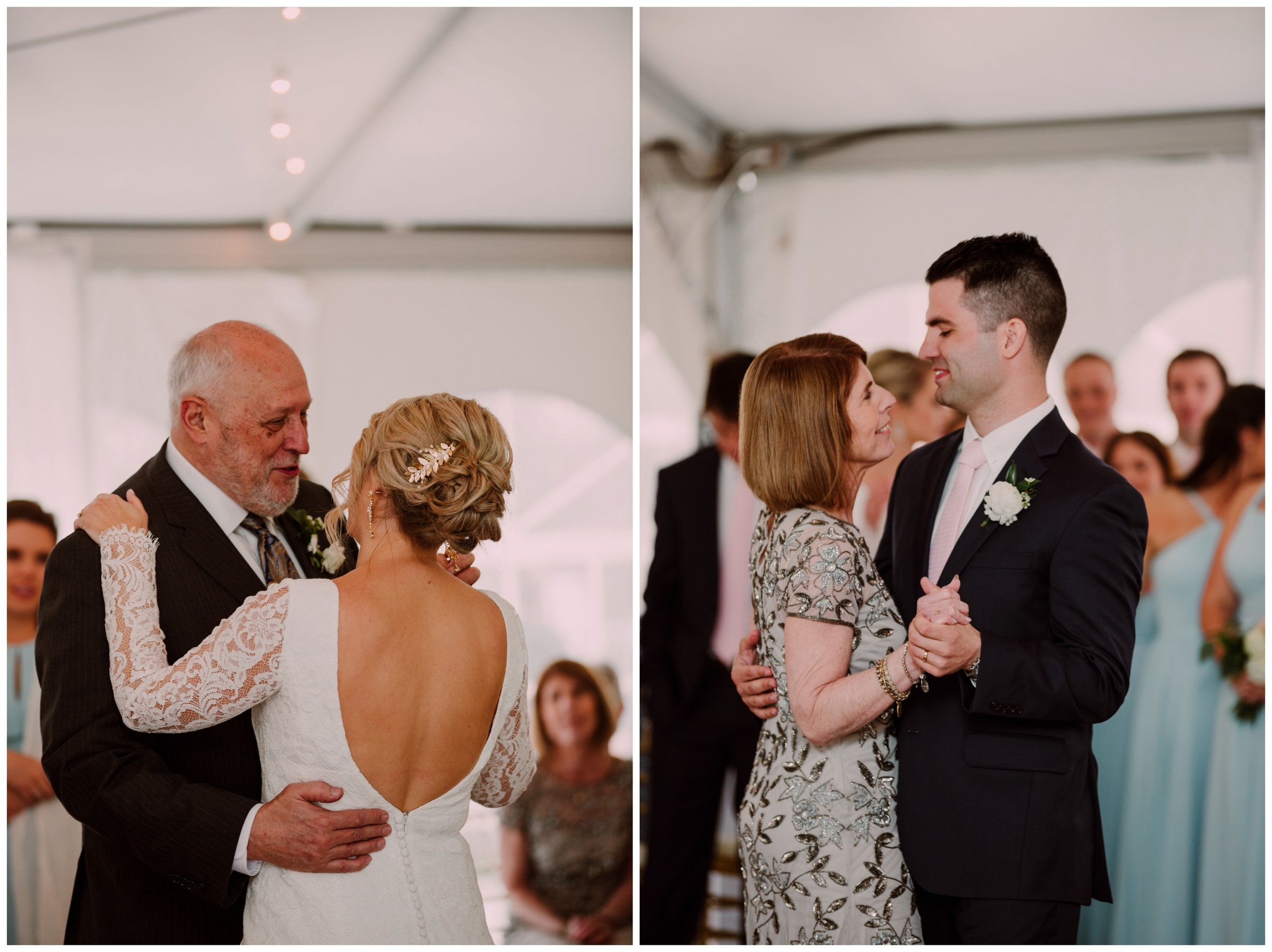 Andrea & Kyle | Traditional Virginia Rust Manor Wedding Highlights | Virginia Wedding Photographer-39.jpg