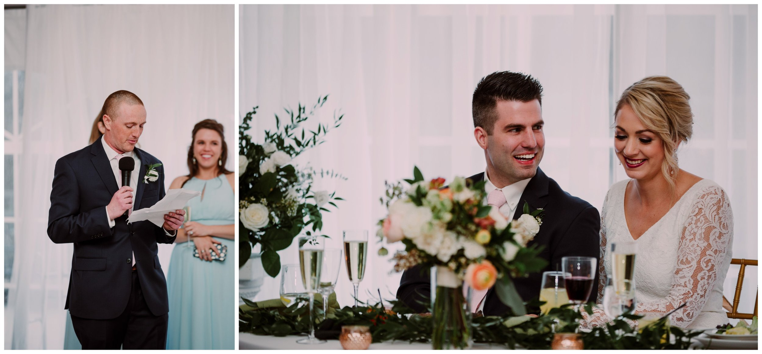 Andrea & Kyle | Traditional Virginia Rust Manor Wedding Highlights | Virginia Wedding Photographer-46.jpg