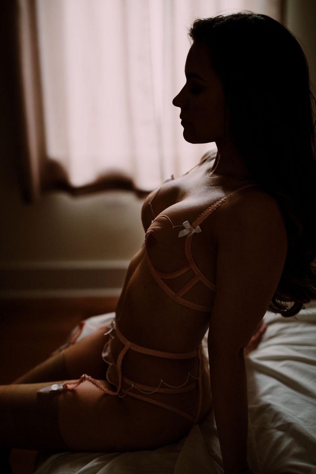 MissGBoudoir_HobokenNJBoudoirPhotographer.jpg