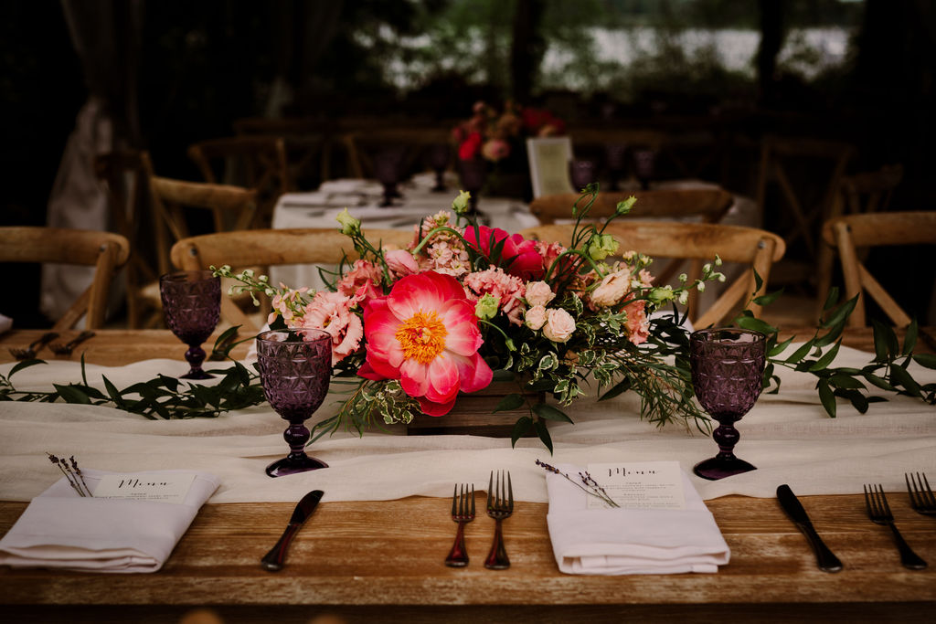 BohemianFloralLondontownGardensWedding_MDWeddingPhotographer1.jpg