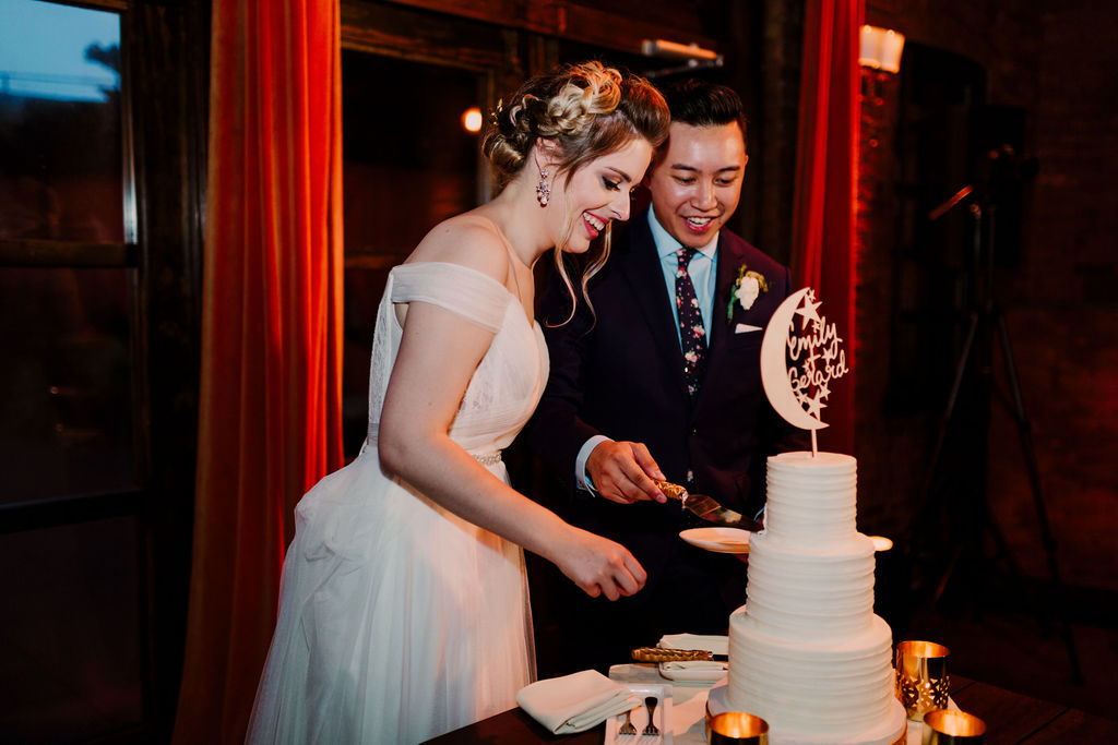 FallMyMoonRestaurantWedding_BrooklynWeddingPhotographer2.jpg