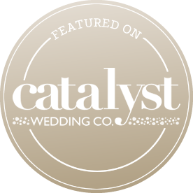 Featured_CatalystWeddingCo.png