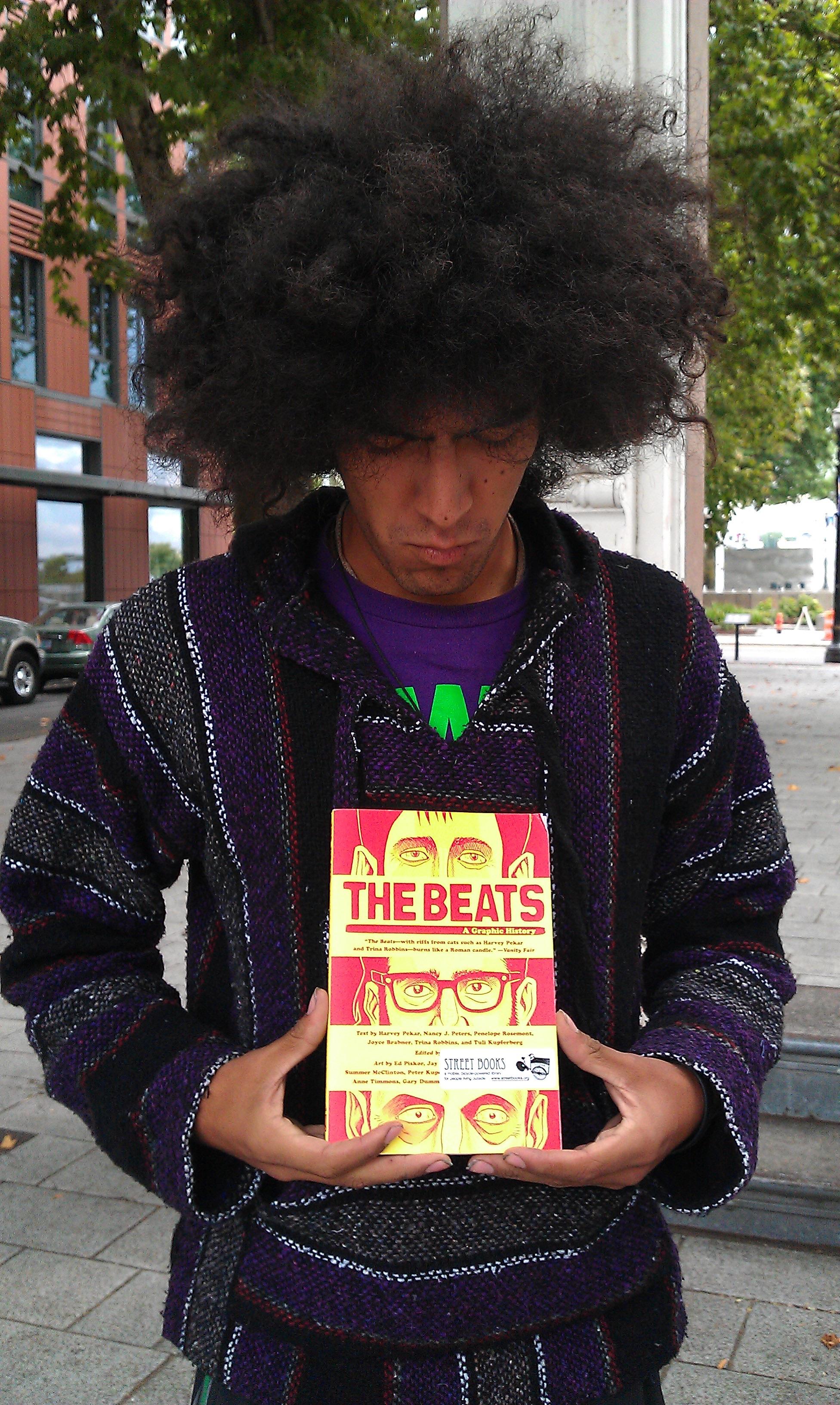 prezi_beats.jpg