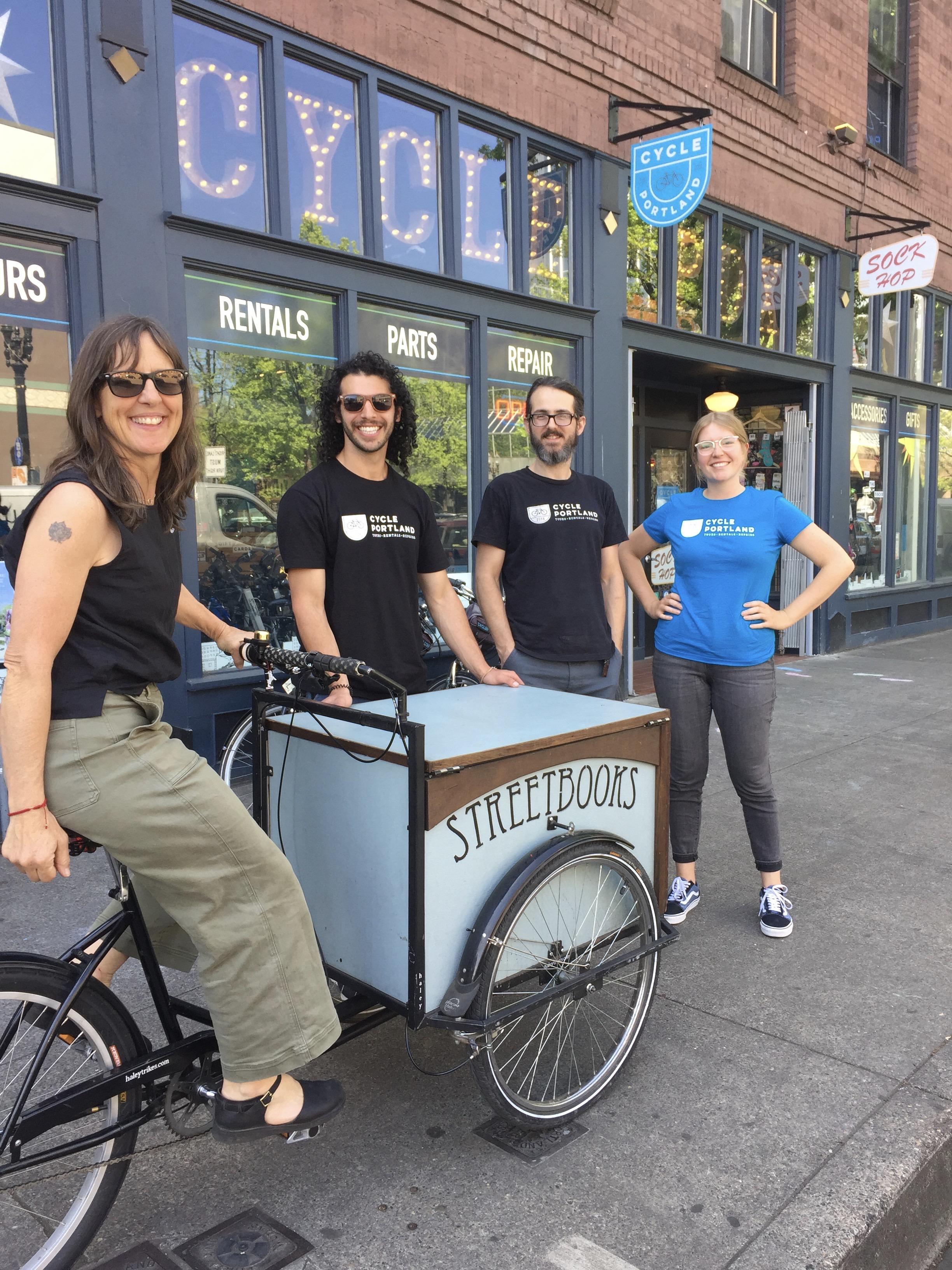 bike_diana_cycle portland pic.jpg