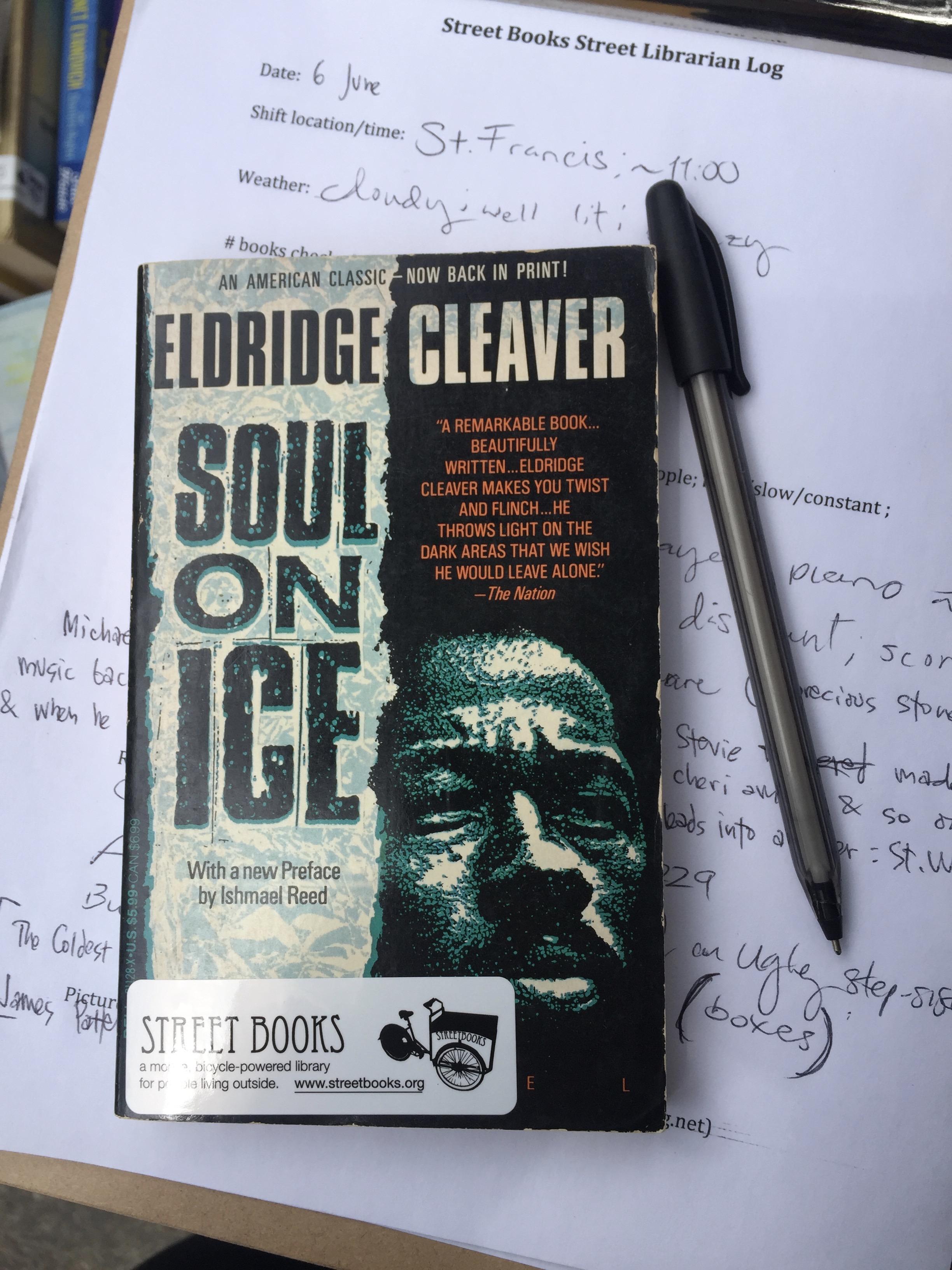 library_eldridge cleaver.jpg