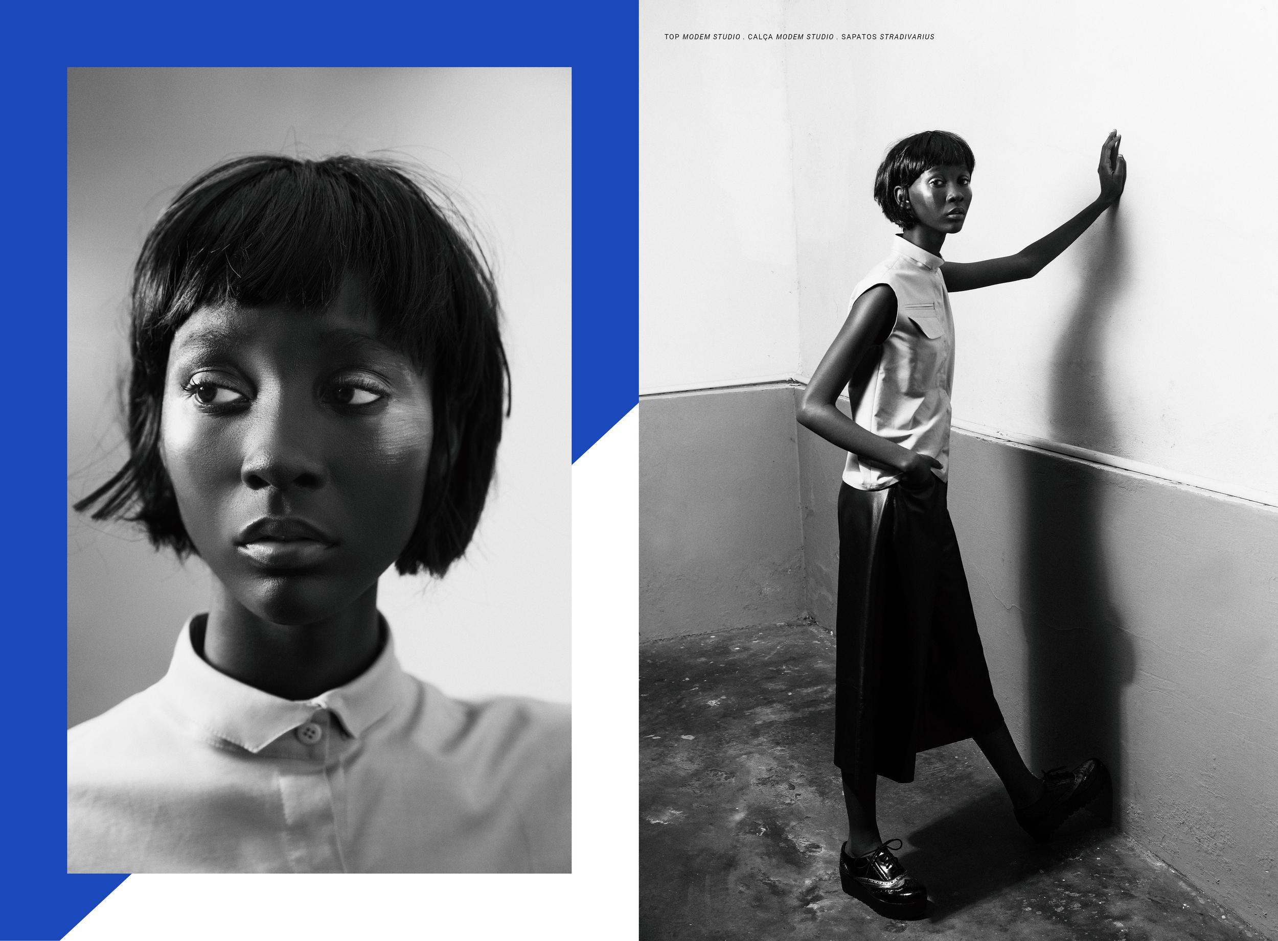 editorial-minimal-final-dupla2.jpg