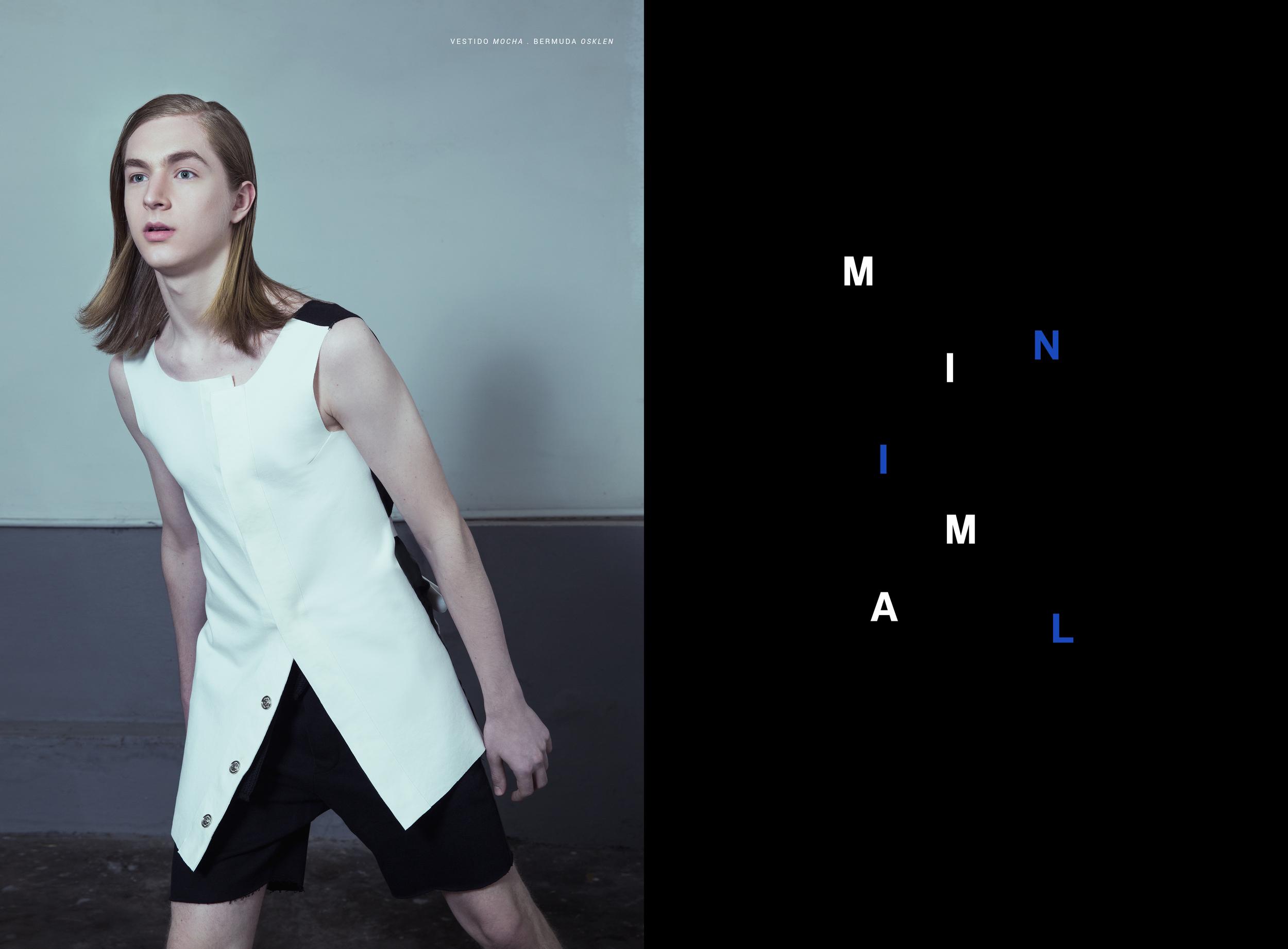editorial-minimal-final-dupla5.jpg