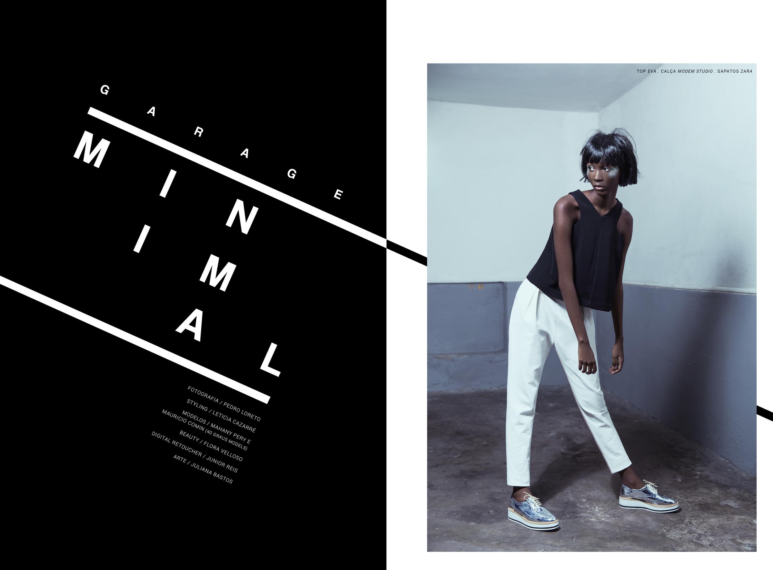 editorial-minimal-final-dupla.jpg