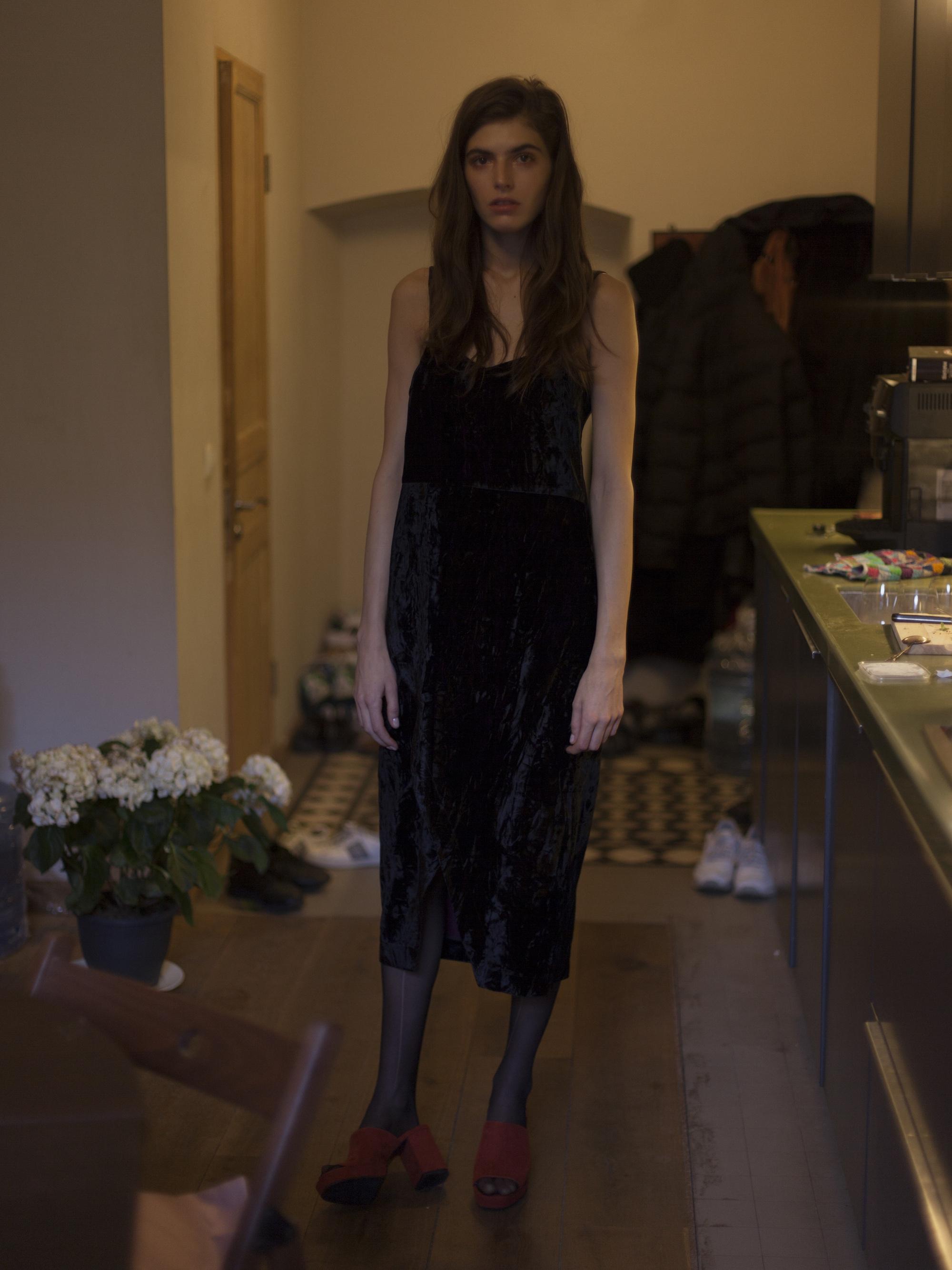 Dress FORMA