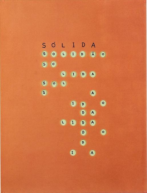 Wlademir Dias-Pino1_poema concreto solida 1956.jpg