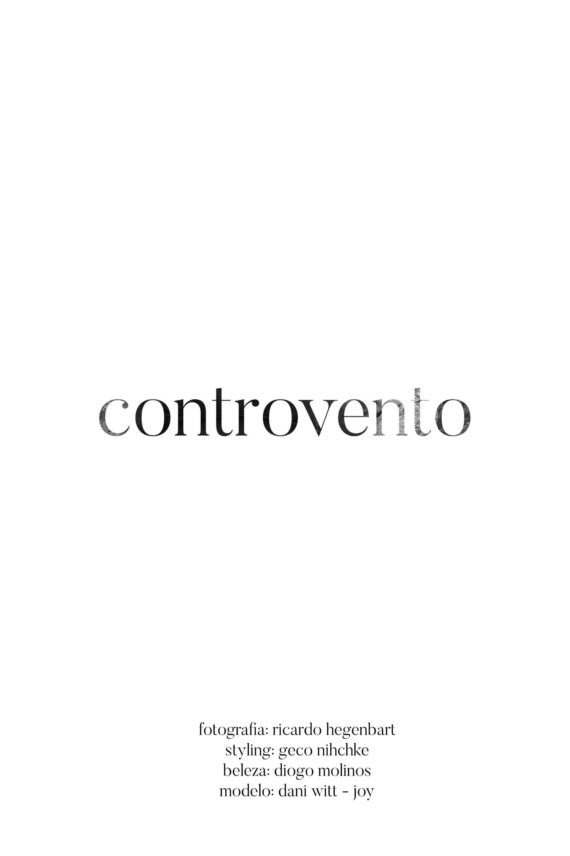 CONTROVENTO_RICARDO_HEGENBART_01.jpg