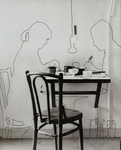 sombras-projetadas-com-ren-bertholo-1964.jpg