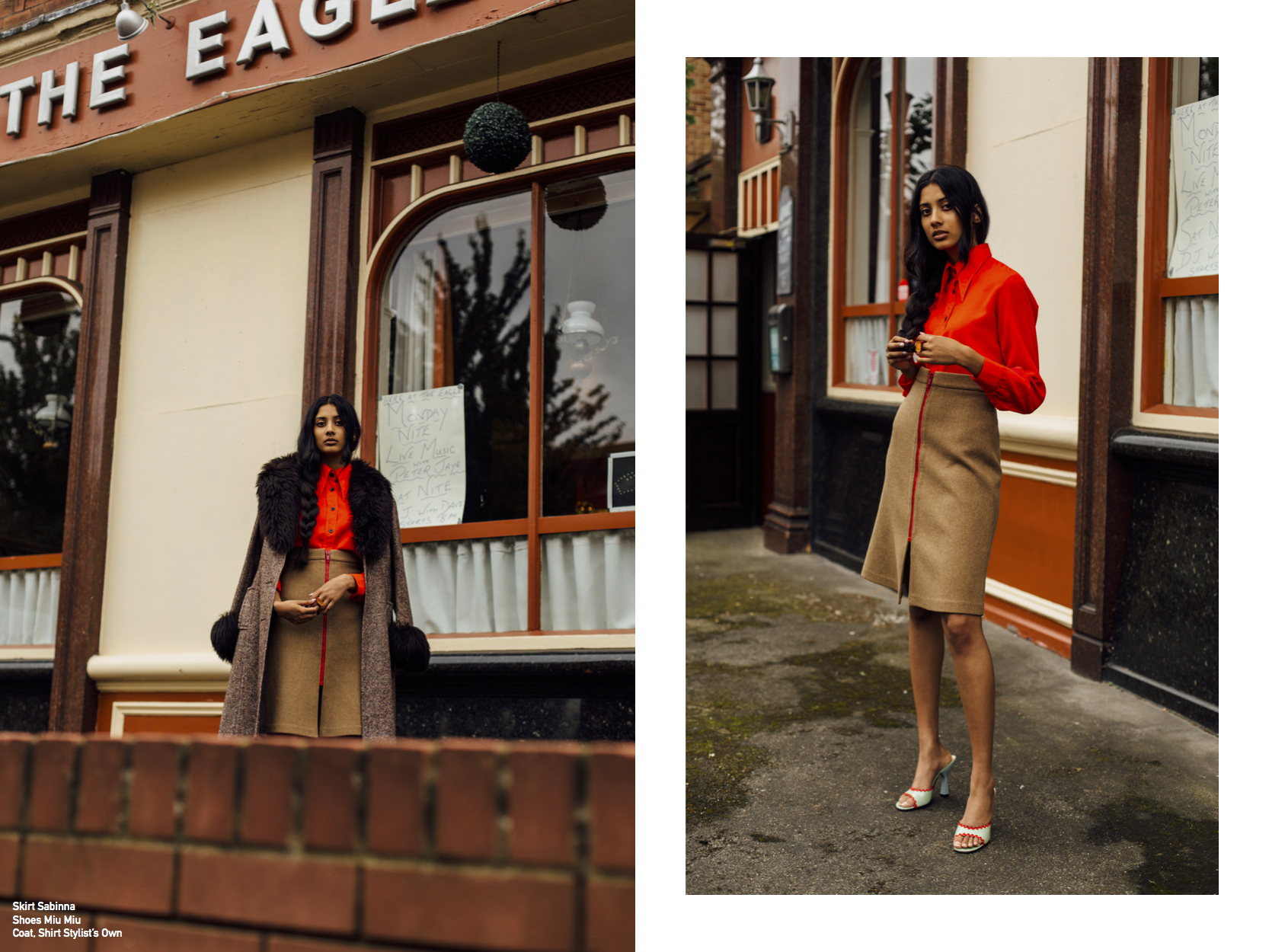 East is East editorial spread 2.jpg
