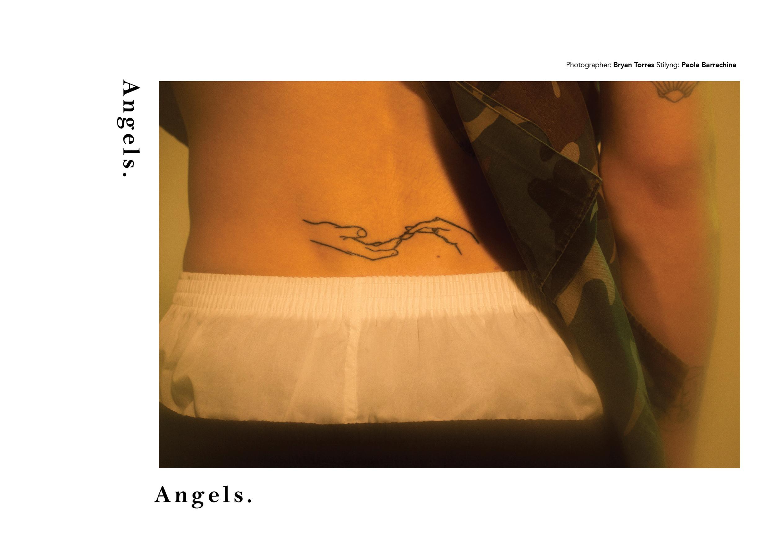angels_01.jpg