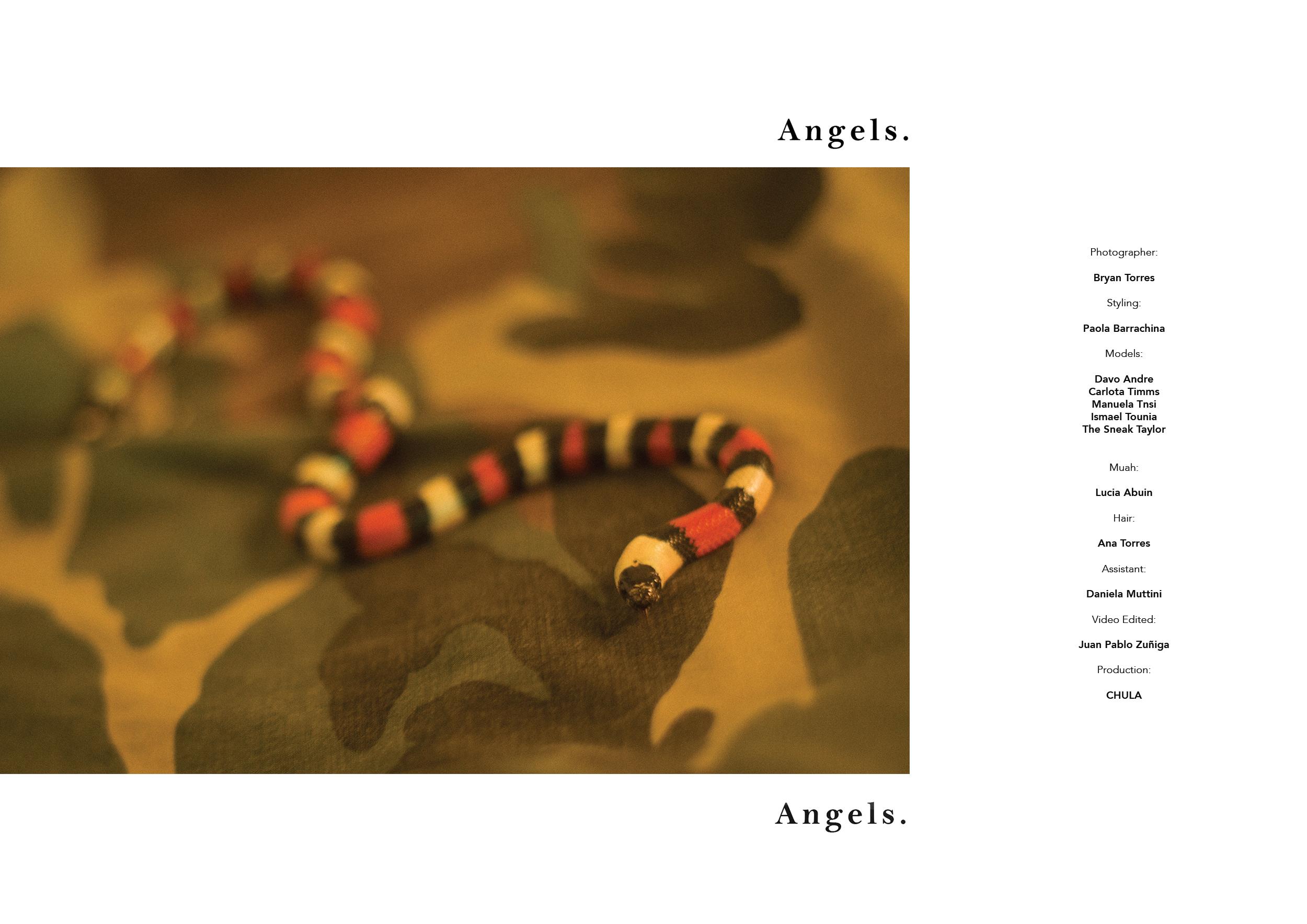 angels_014.jpg