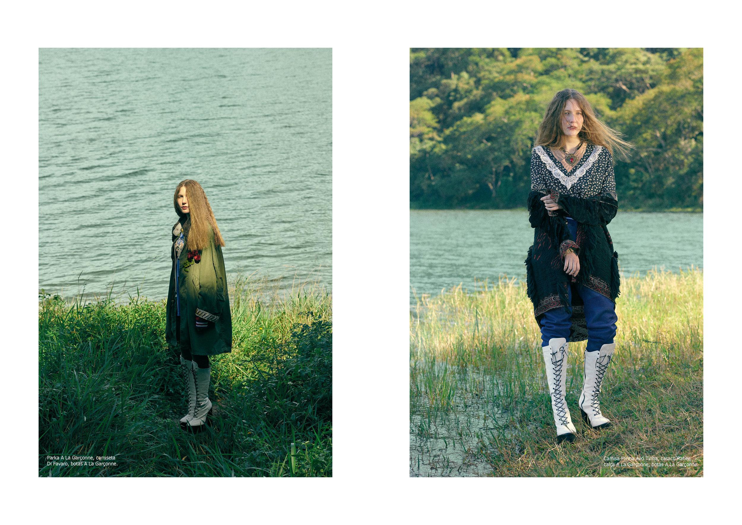 lake_in_the_woods_2.jpg