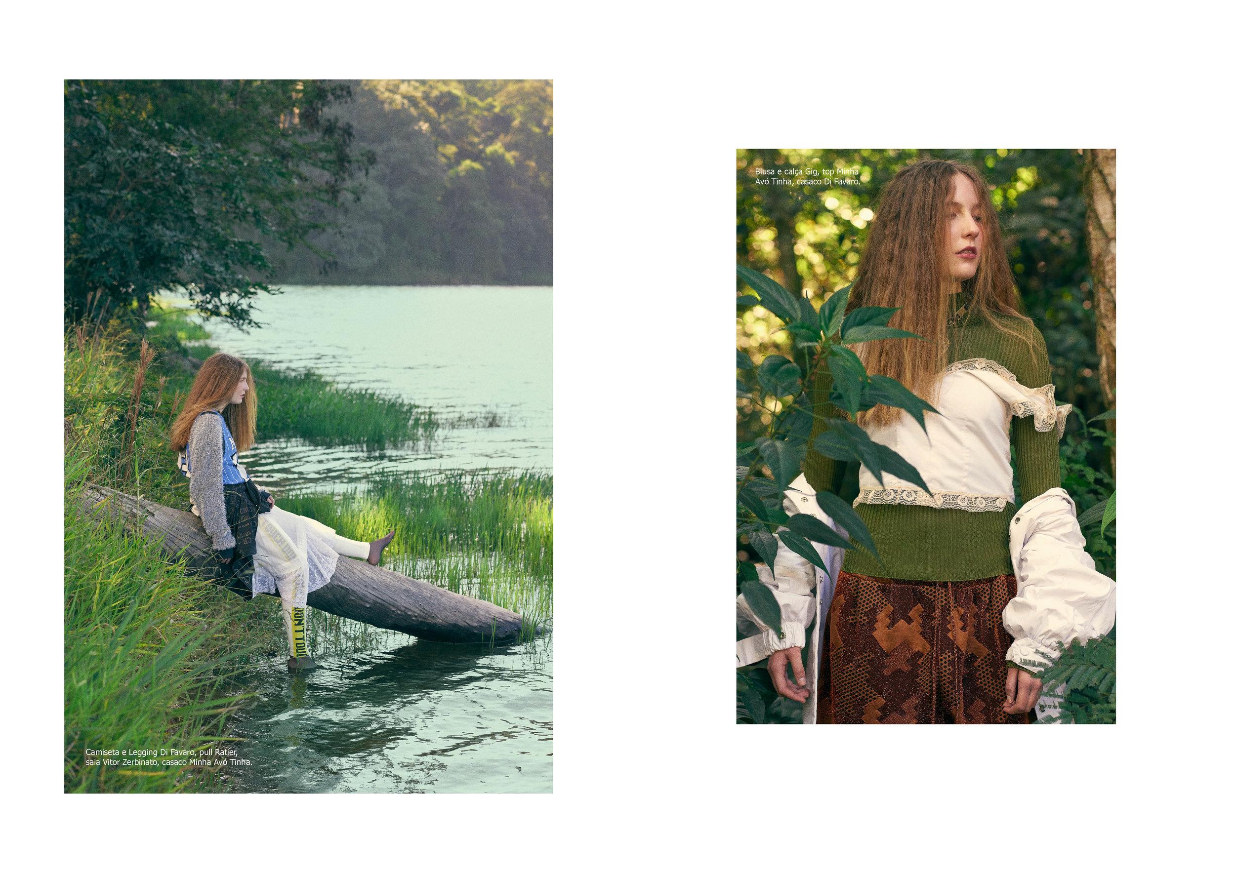 lake_in_the_woods_3.jpg