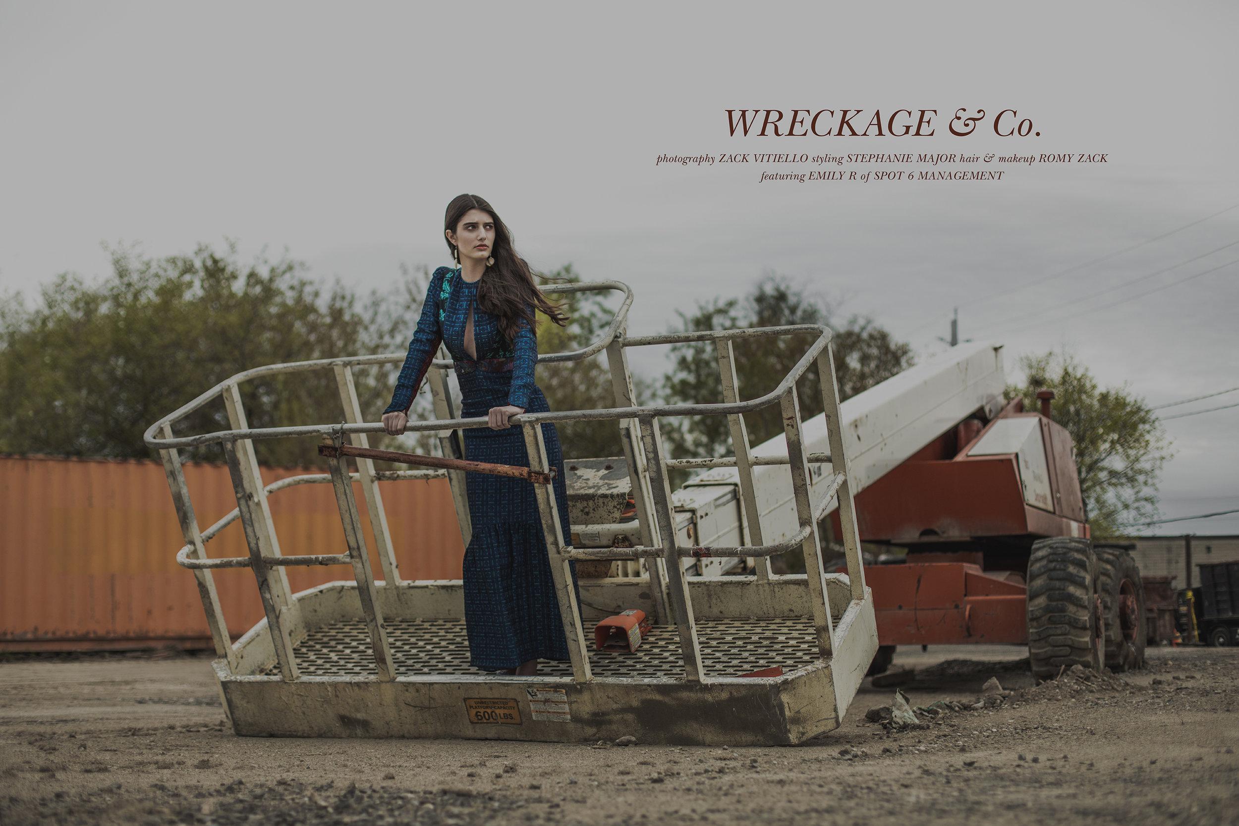 Wreckage&Co-Editorial-ZackVitiello.jpg