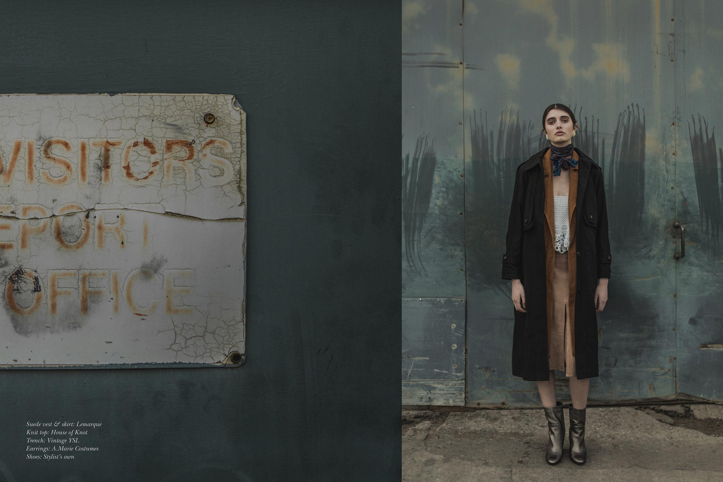 Wreckage&Co-Editorial-ZackVitiello2.jpg