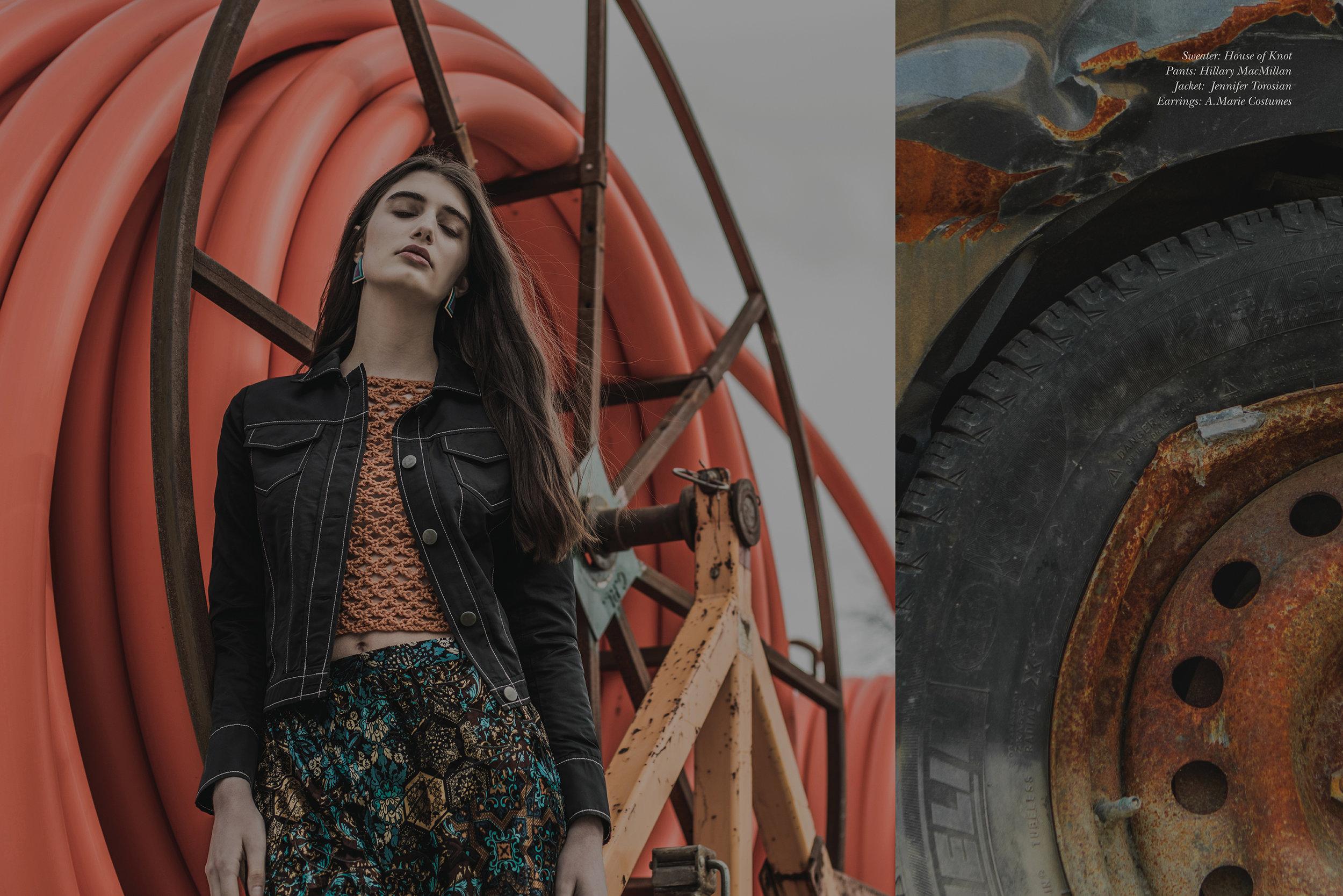 Wreckage&Co-Editorial-ZackVitiello4.jpg